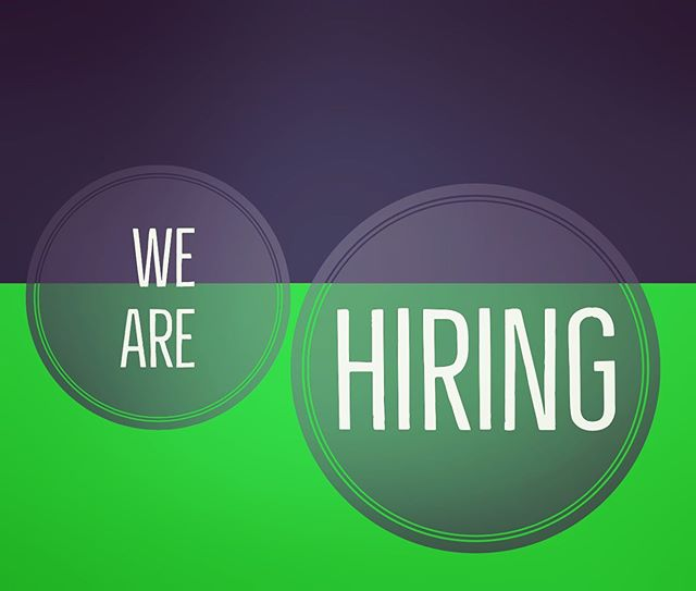 We are building to our amazing Simply Cool Team.  We are hiring for: SALES & FLAT GLASS INSTALLERS  We are reading ALL resumes.  If you are interested in joining a small but dedicated team to grow please send in your resumes to:  adarling@simplycoolusa.com  #simplycool #simplycoolwindowtinting #windowtint #hiring #jobsearch #amazingteam #sales #flatglass