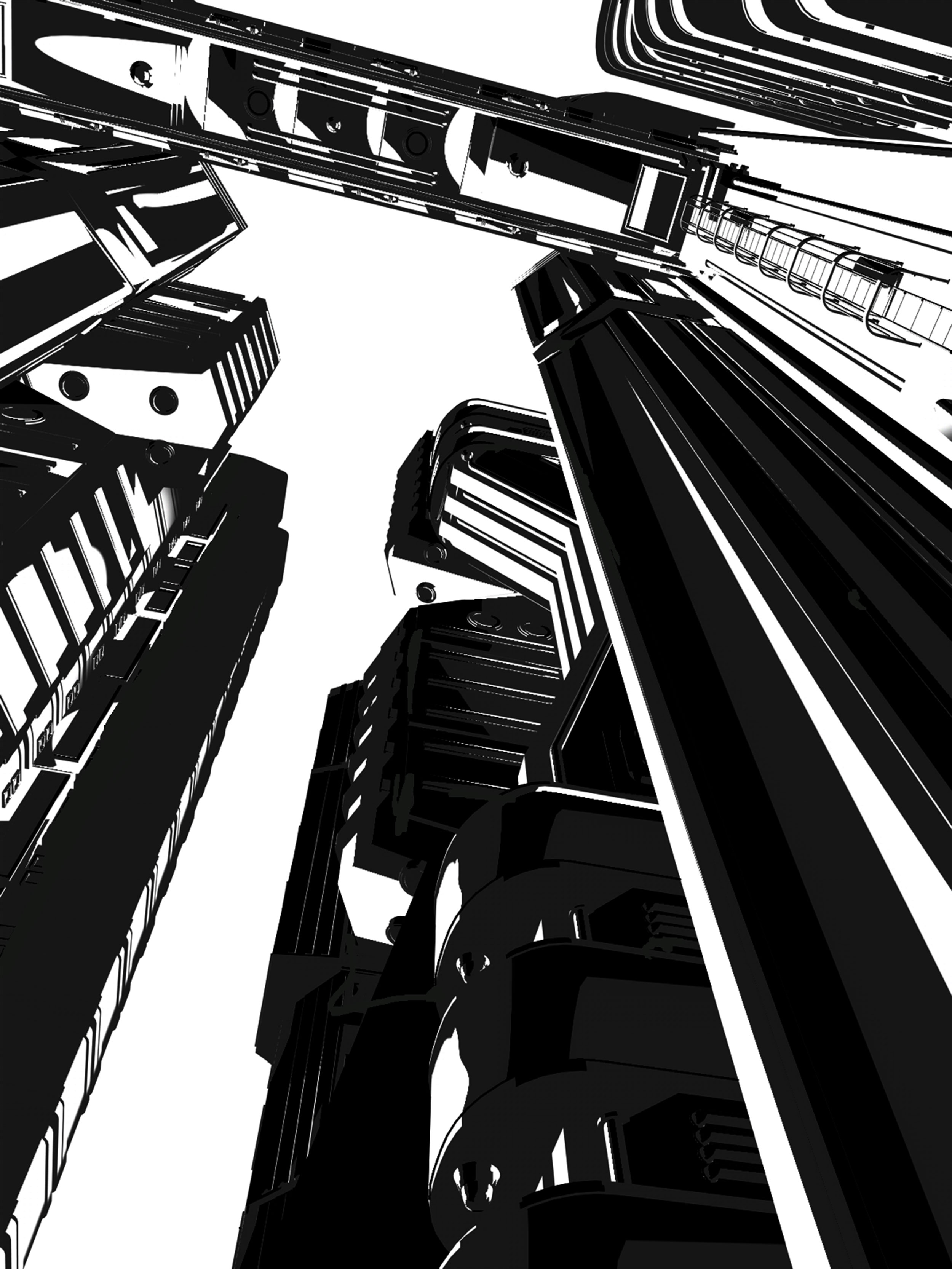 City_4_2_1.jpg