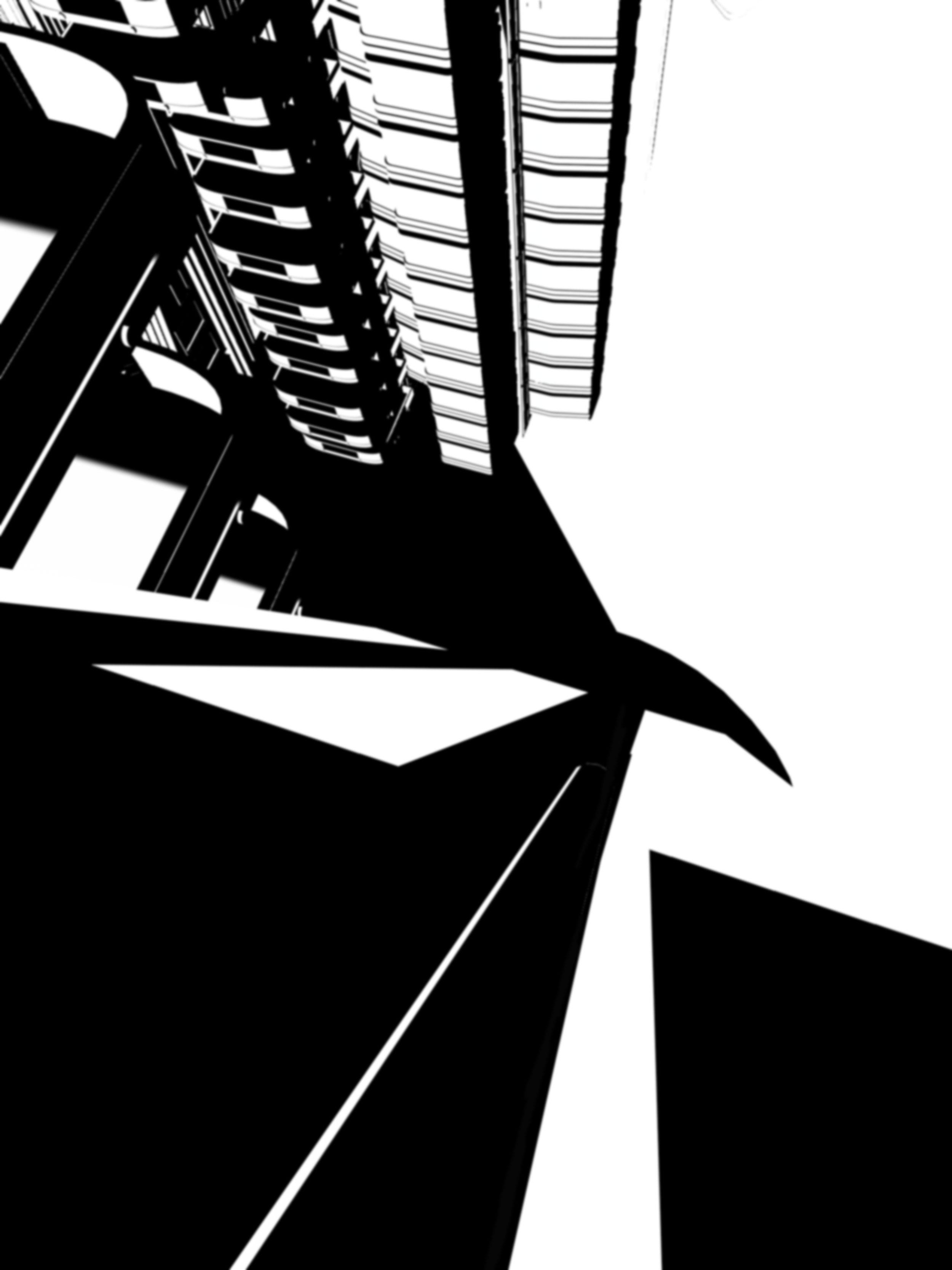 City_6_1.jpg