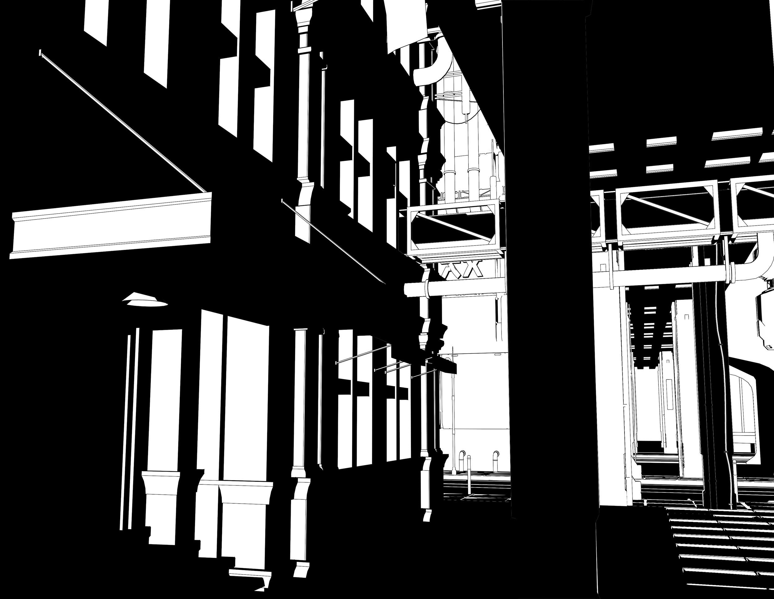 City_Street2_Store_Outside1.jpg