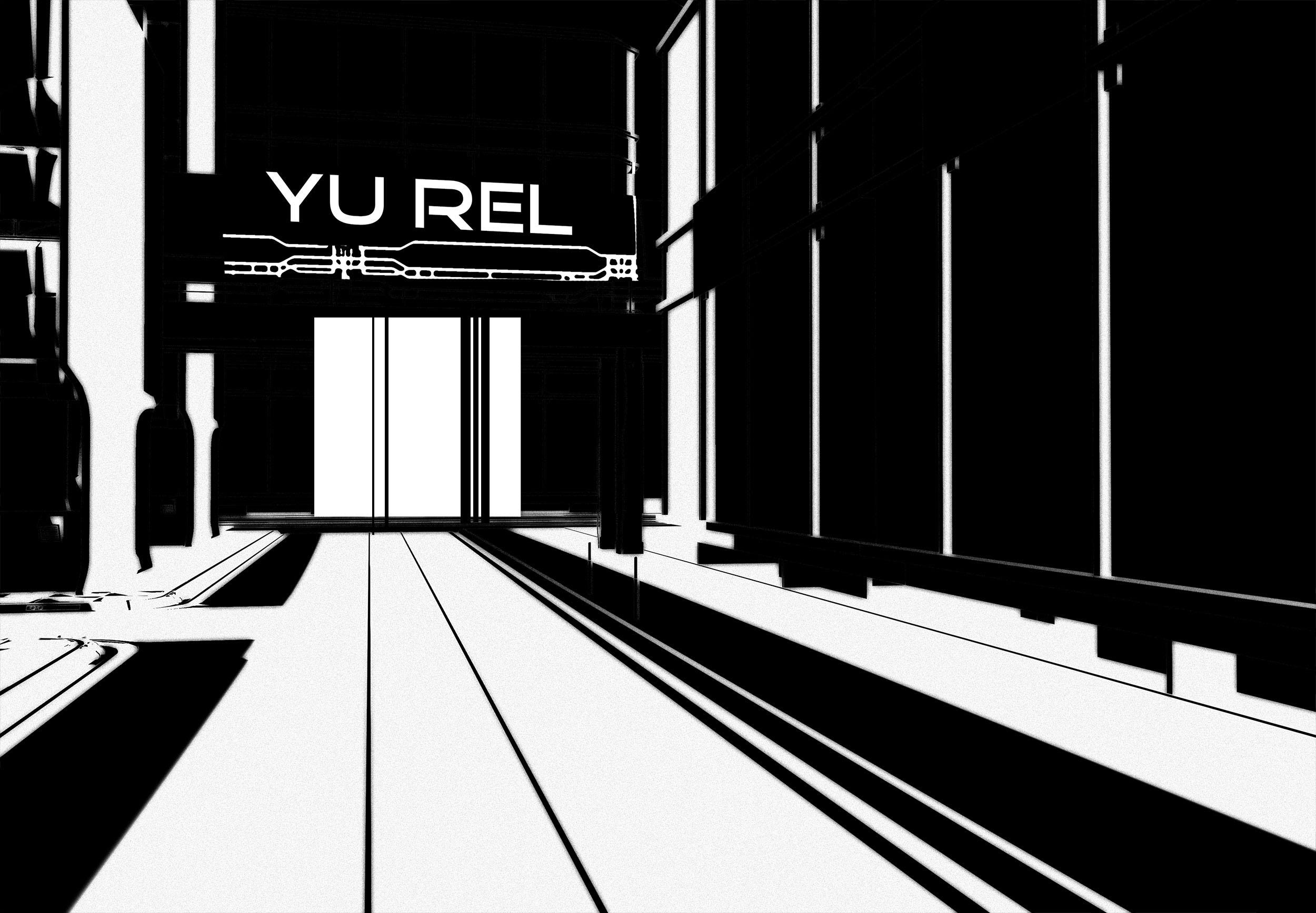 REL_GYM_Surroundings11g.jpg