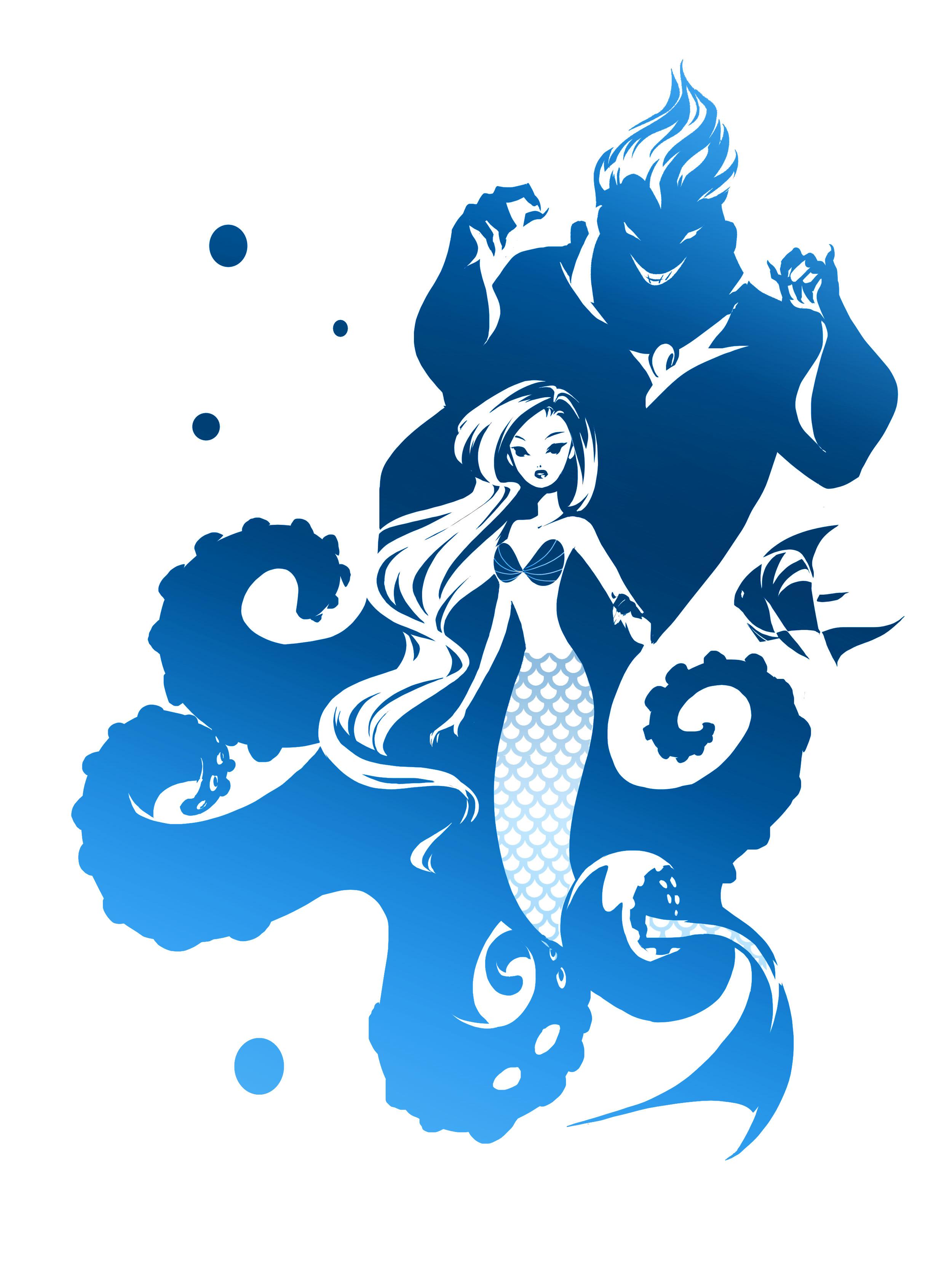 Little_Mermaid_B.jpg