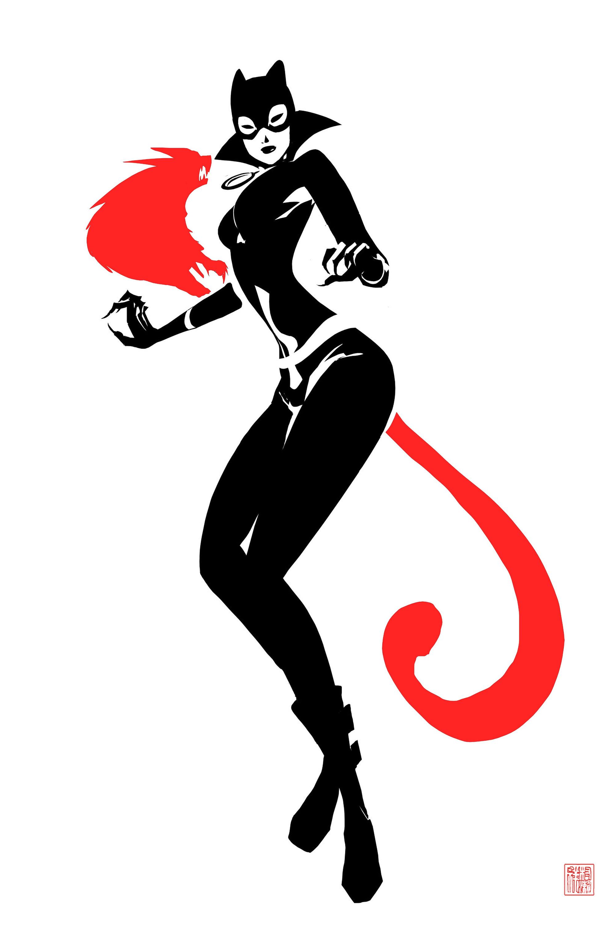 Catwoman02.jpg