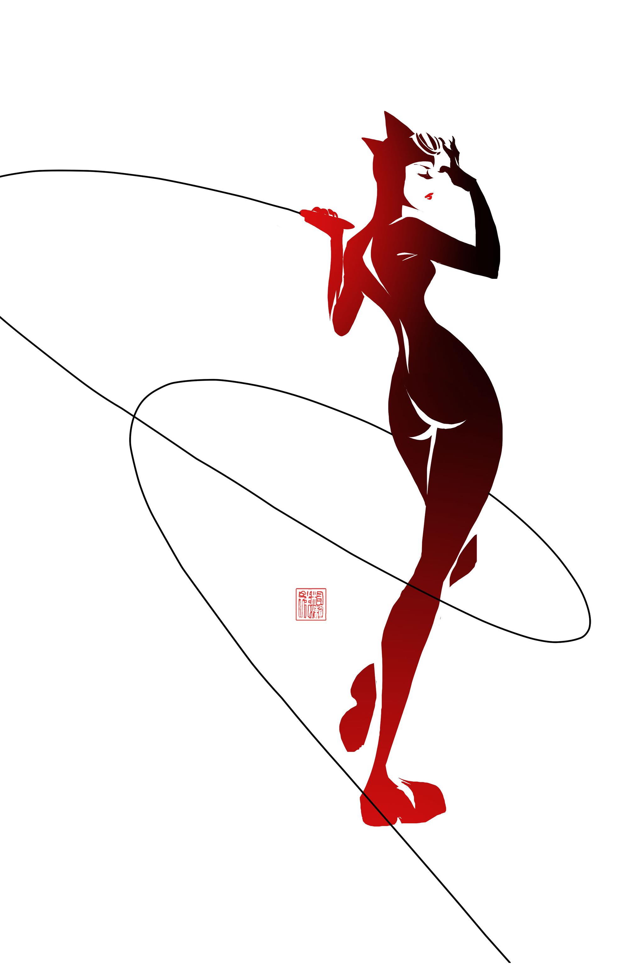 Catwoman1_sm.jpg