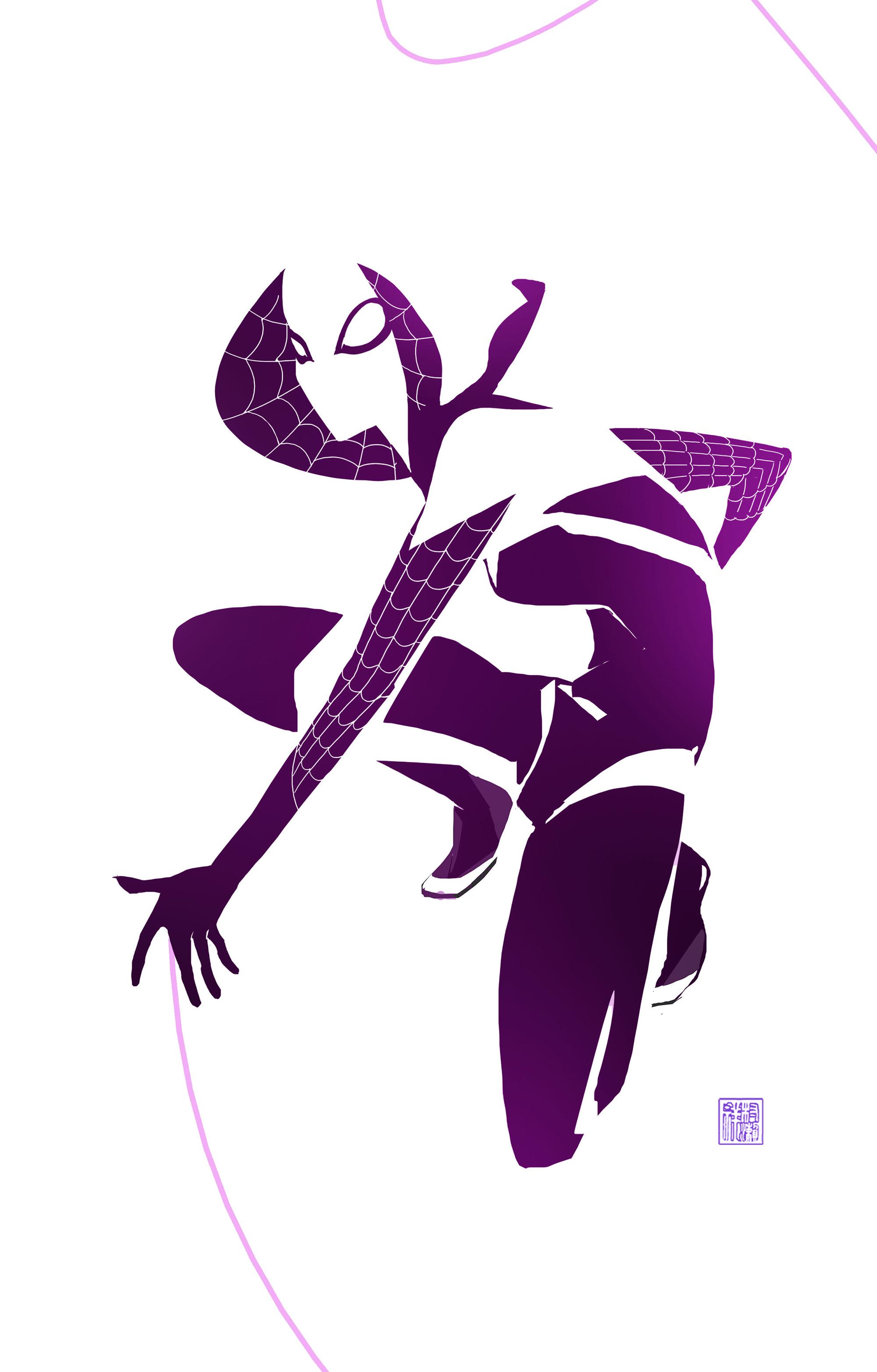 Spider_Gwen1.jpg
