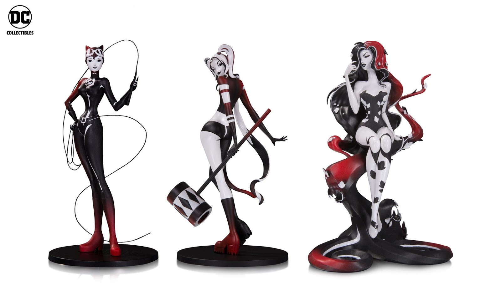 DC+Comics+Artists+Alley+Sho+Murase+Statue+Collection+by+DC+Collectibles+%281%29.jpg