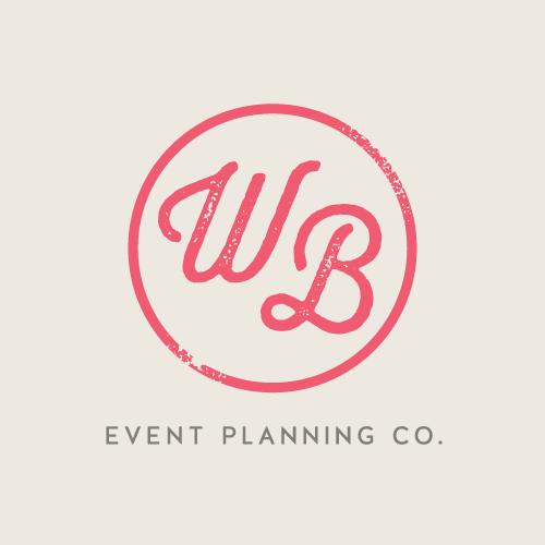 wedding-belles-logo-thumbnail.png