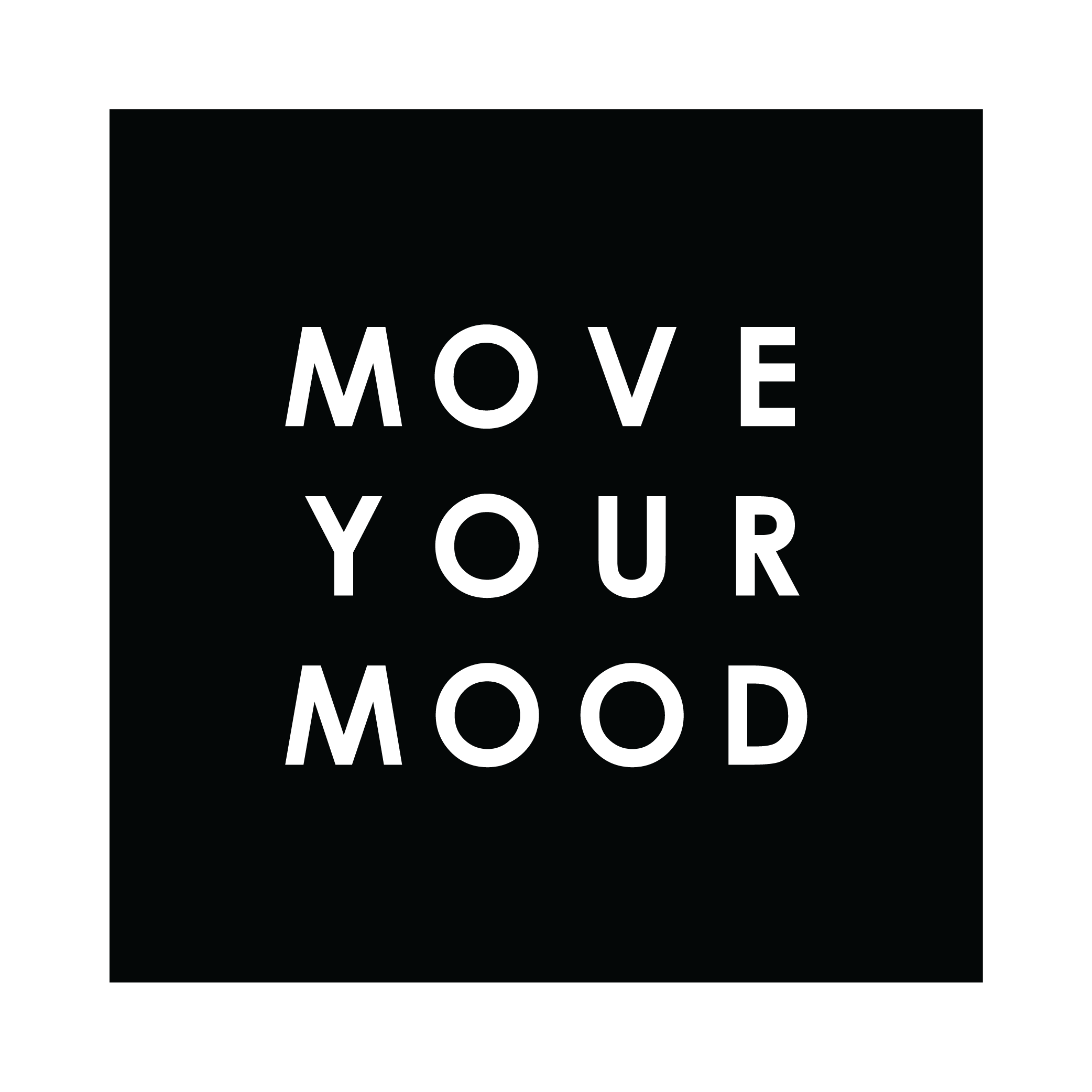 graphics_moveyourmood_patch_black_rgb.PNG