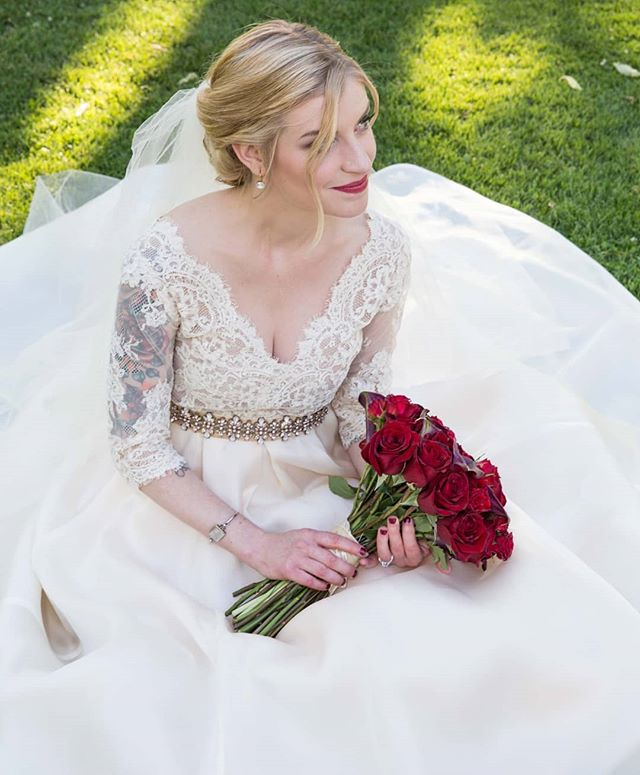 Custom dresses allow our brides' dresses to be an expression of theirselves. We do still have openings for Fall and Winter brides. If you're interested, please call us to set up a consultation appointment.  #tissufinefabrics #sewing #customdressmaking #customsewing #custombridal #tissubride #custommade #utahbride #utahwedding #weddinggown #wedding #wearesaltlakecity #supportlocal #buylocalfirst #utahdesigner #localdesigner #localbrand #saltlakecity #slc