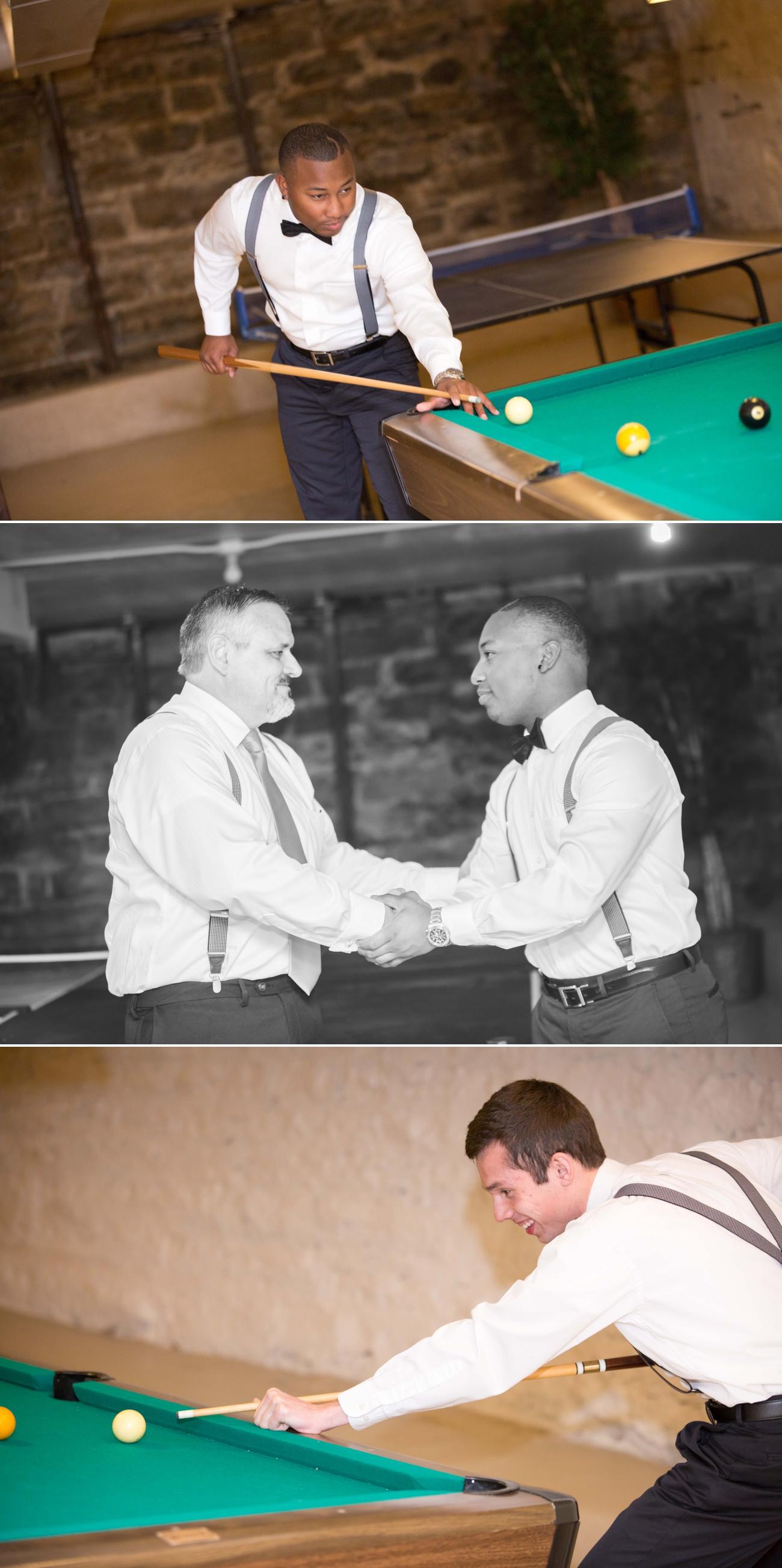 Hall wedding 4.jpg