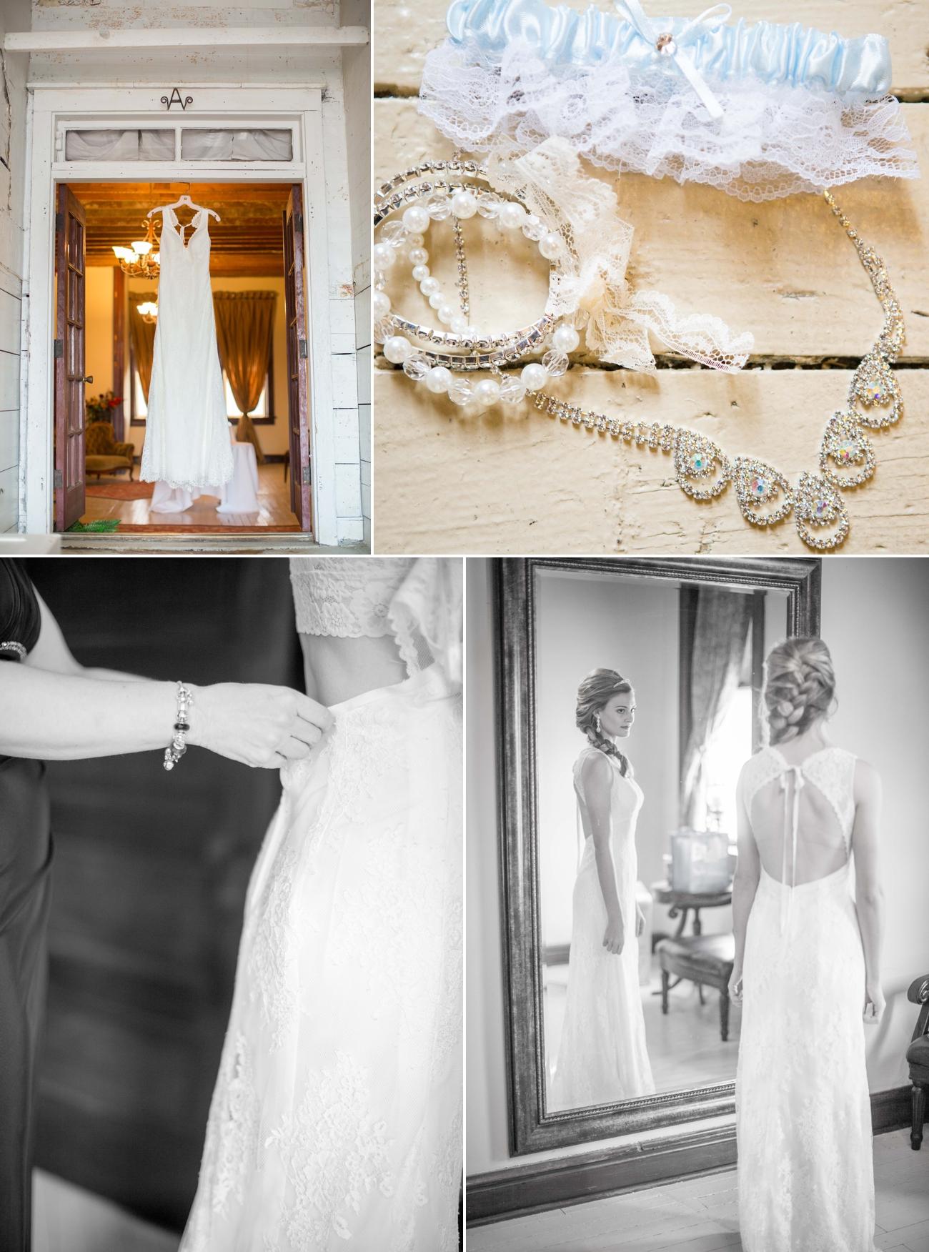 Hall wedding 5.jpg