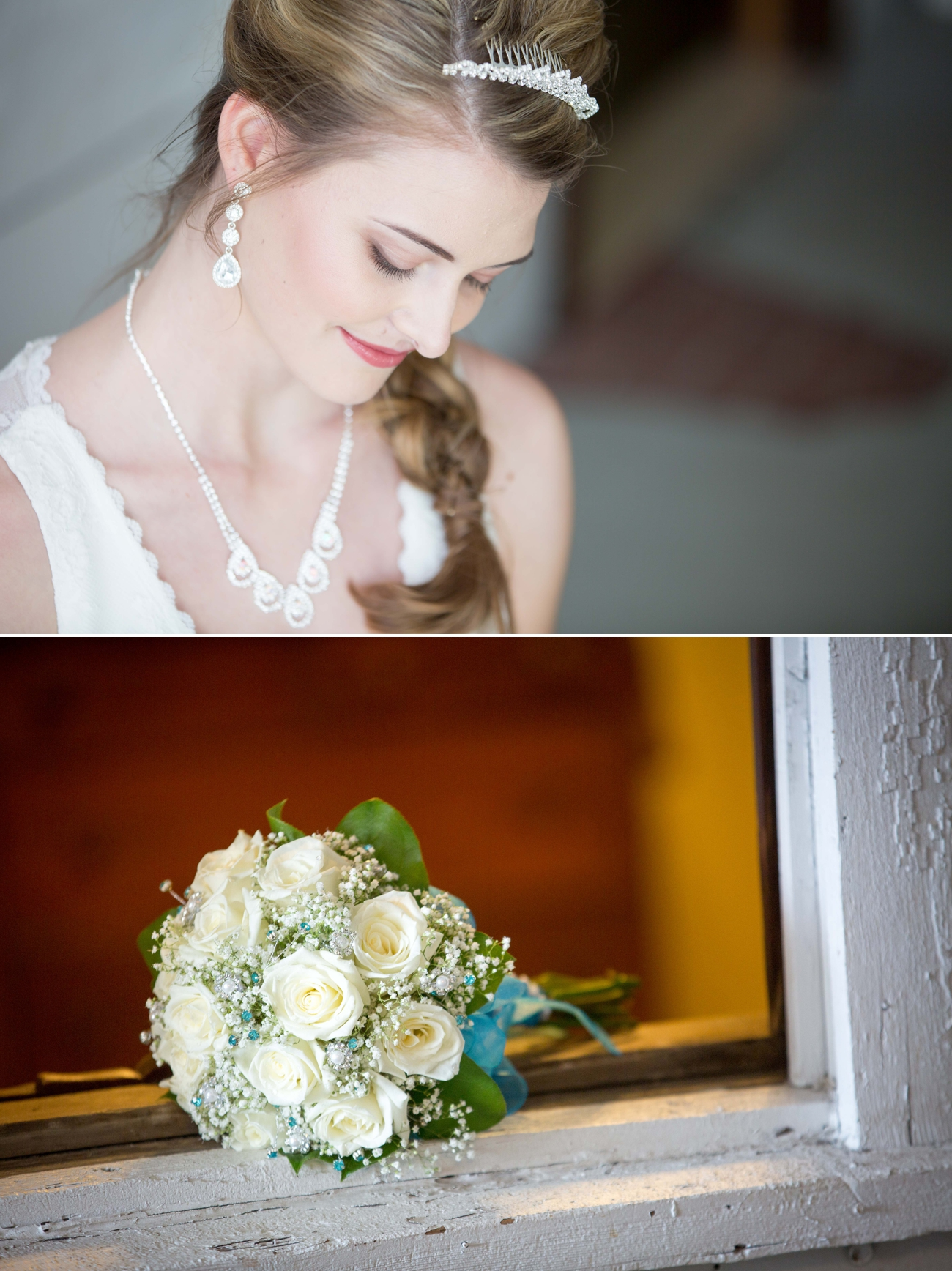 Hall wedding 6.jpg