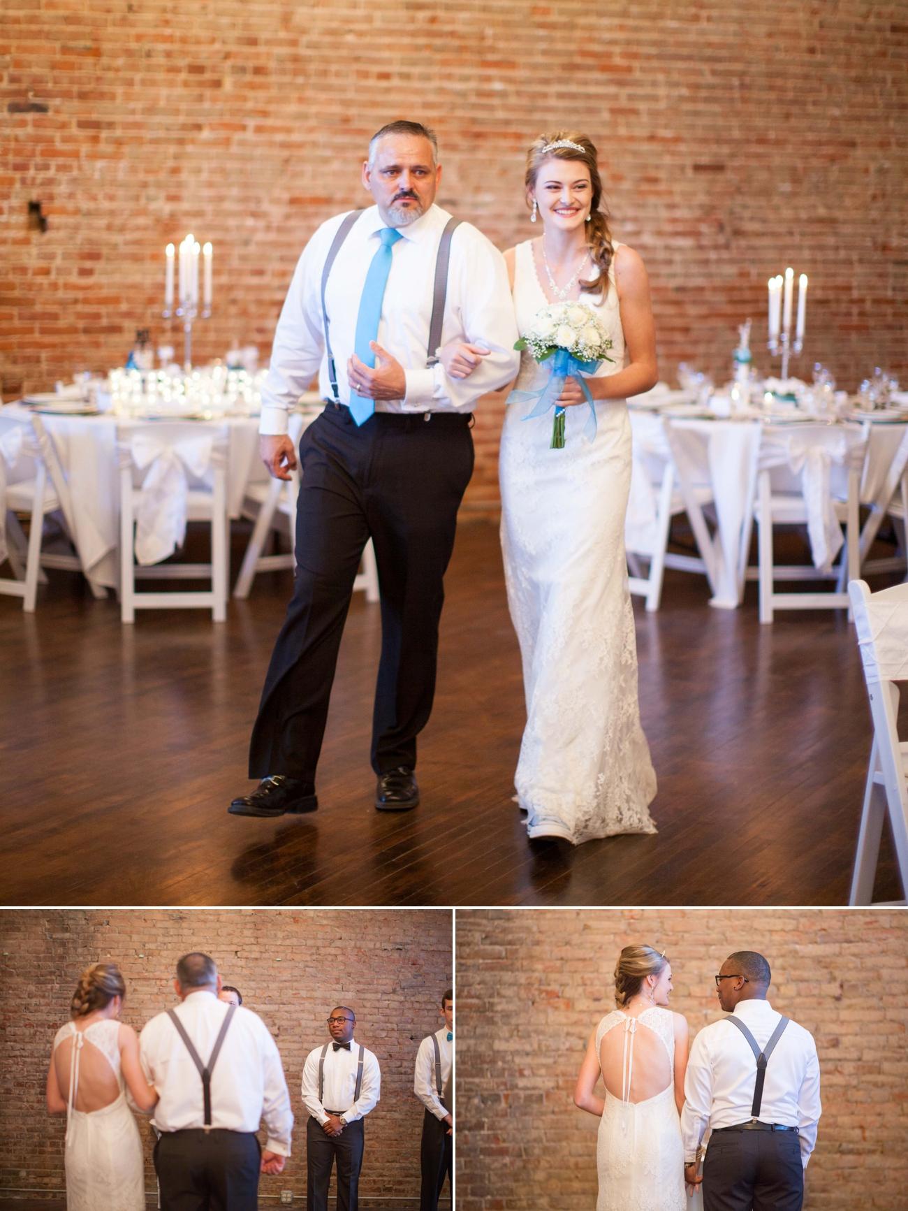 Hall wedding 9.jpg