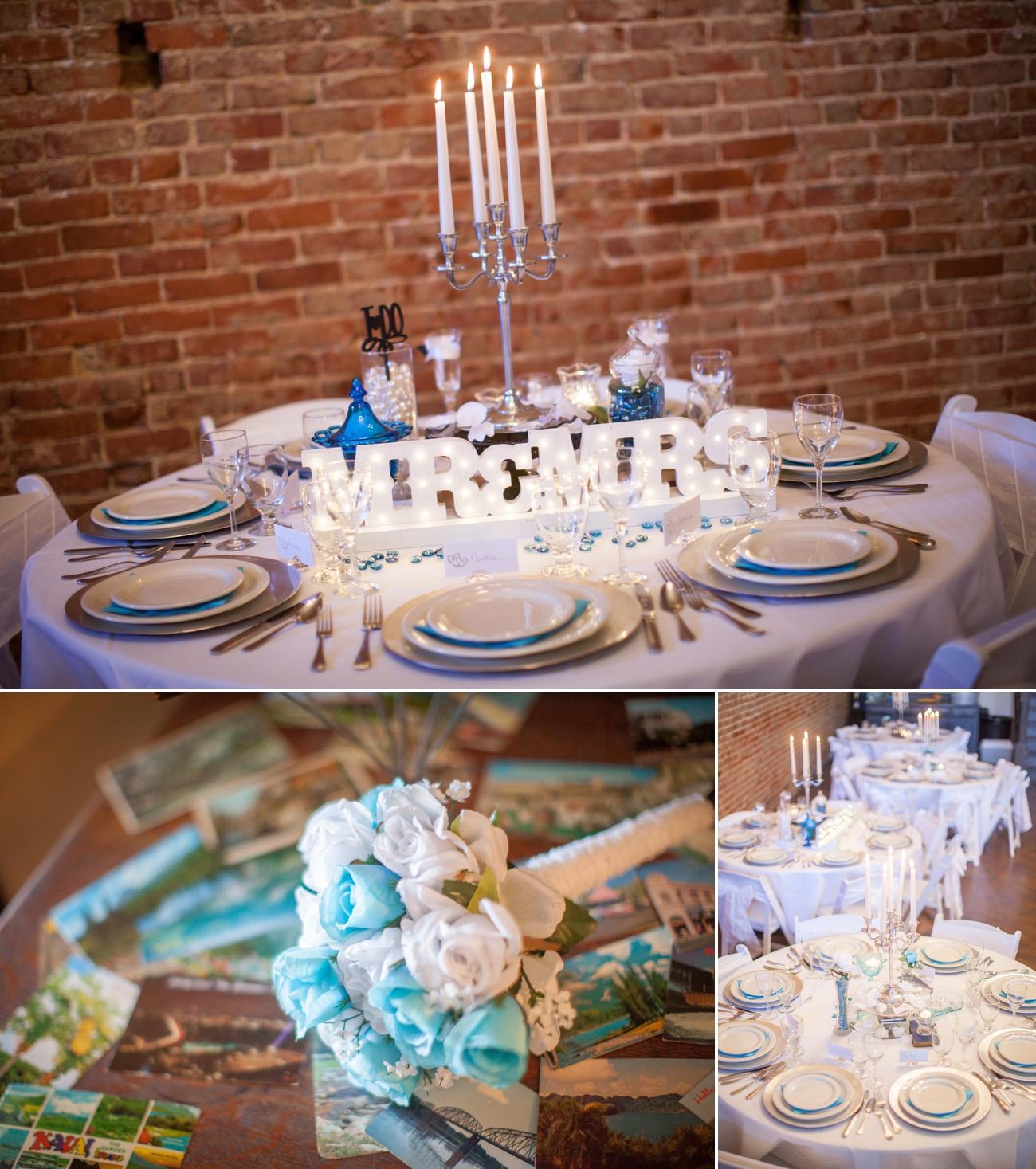 Hall wedding 8.jpg