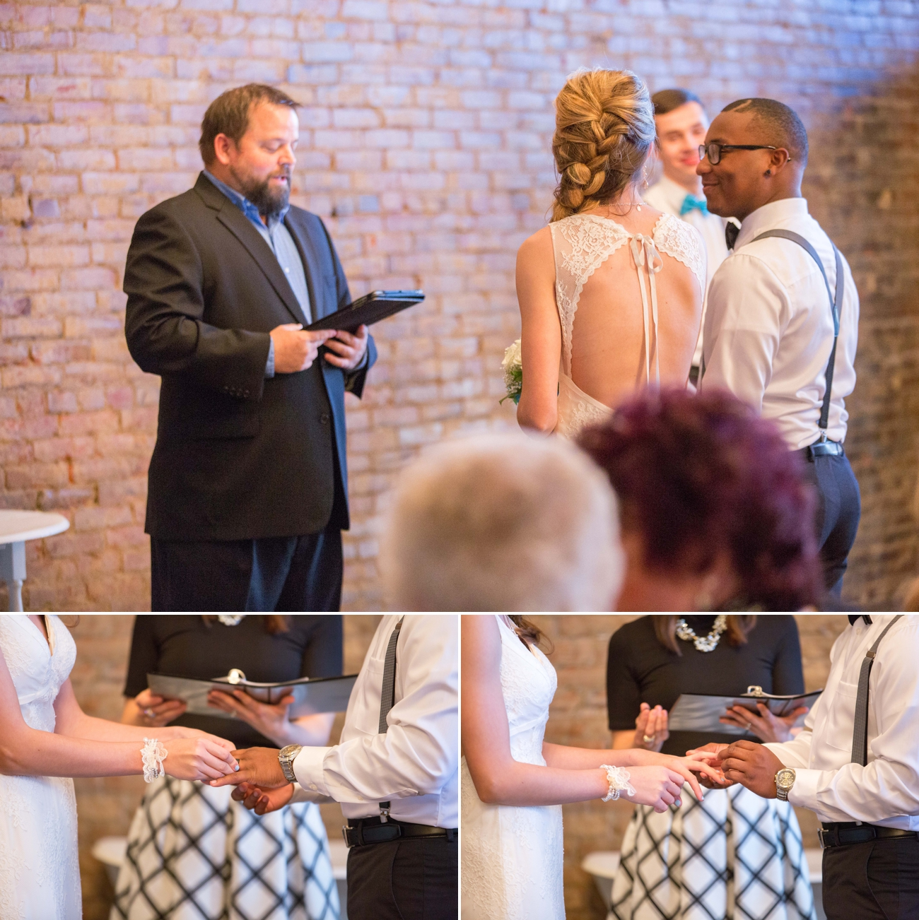 Hall wedding 10.jpg