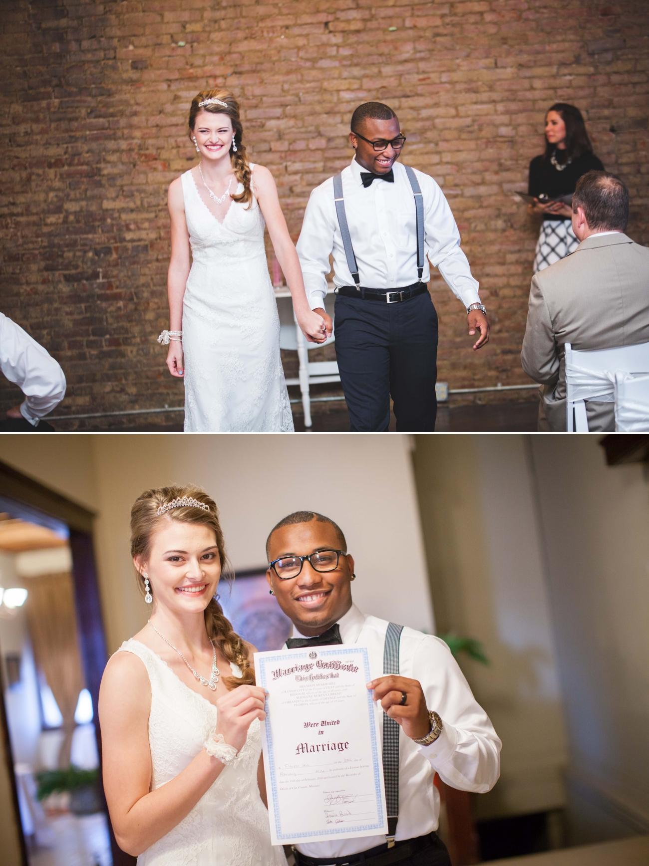 Hall wedding 12.jpg