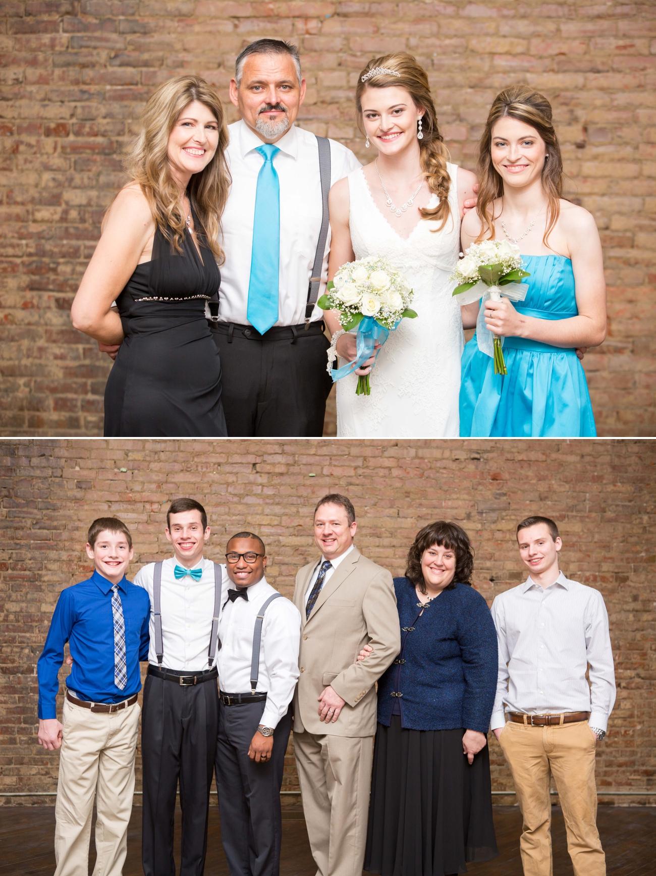 Hall wedding 13.jpg