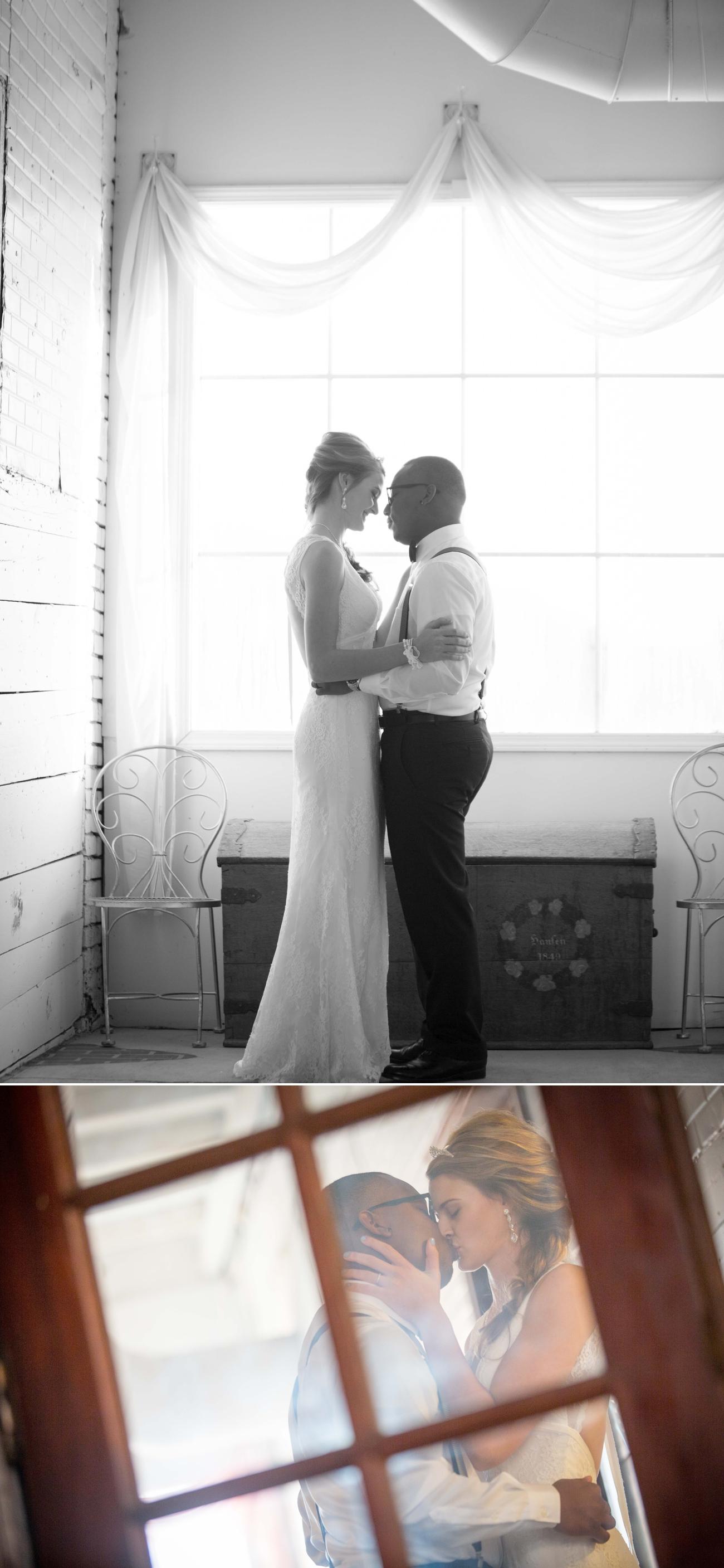 Hall wedding 14.jpg