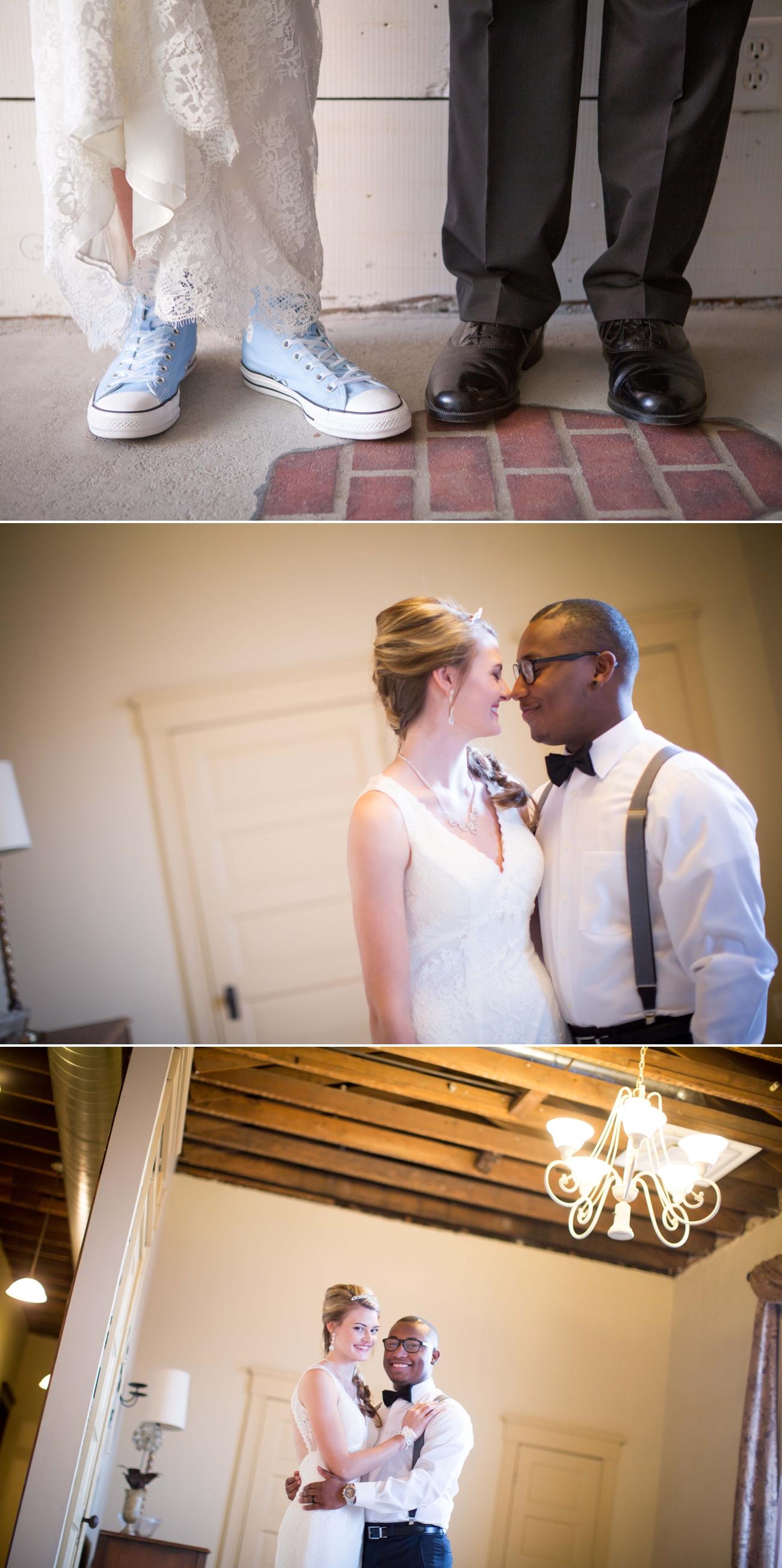Hall wedding 15.jpg