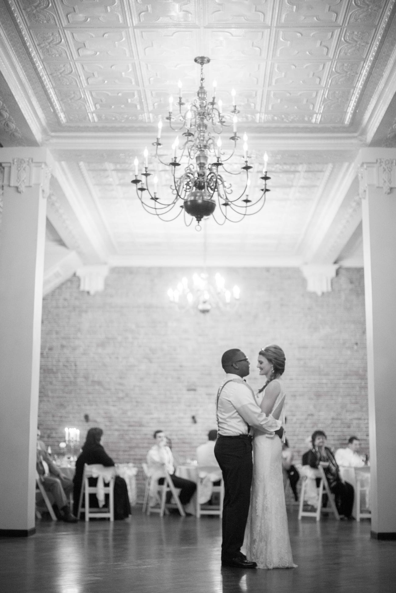 Hall wedding 17.jpg