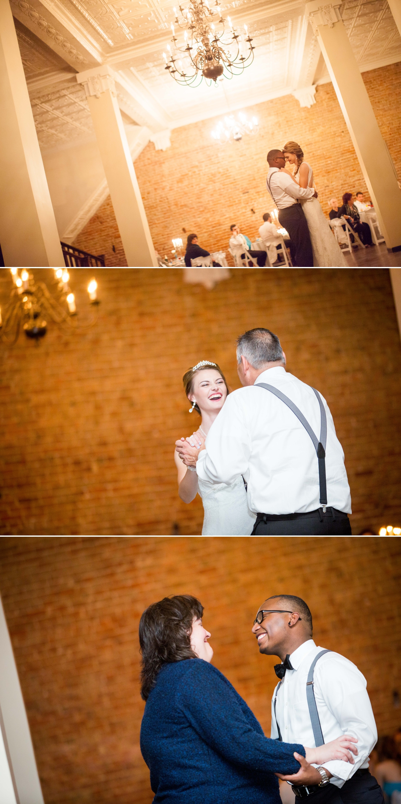 Hall wedding 18.jpg