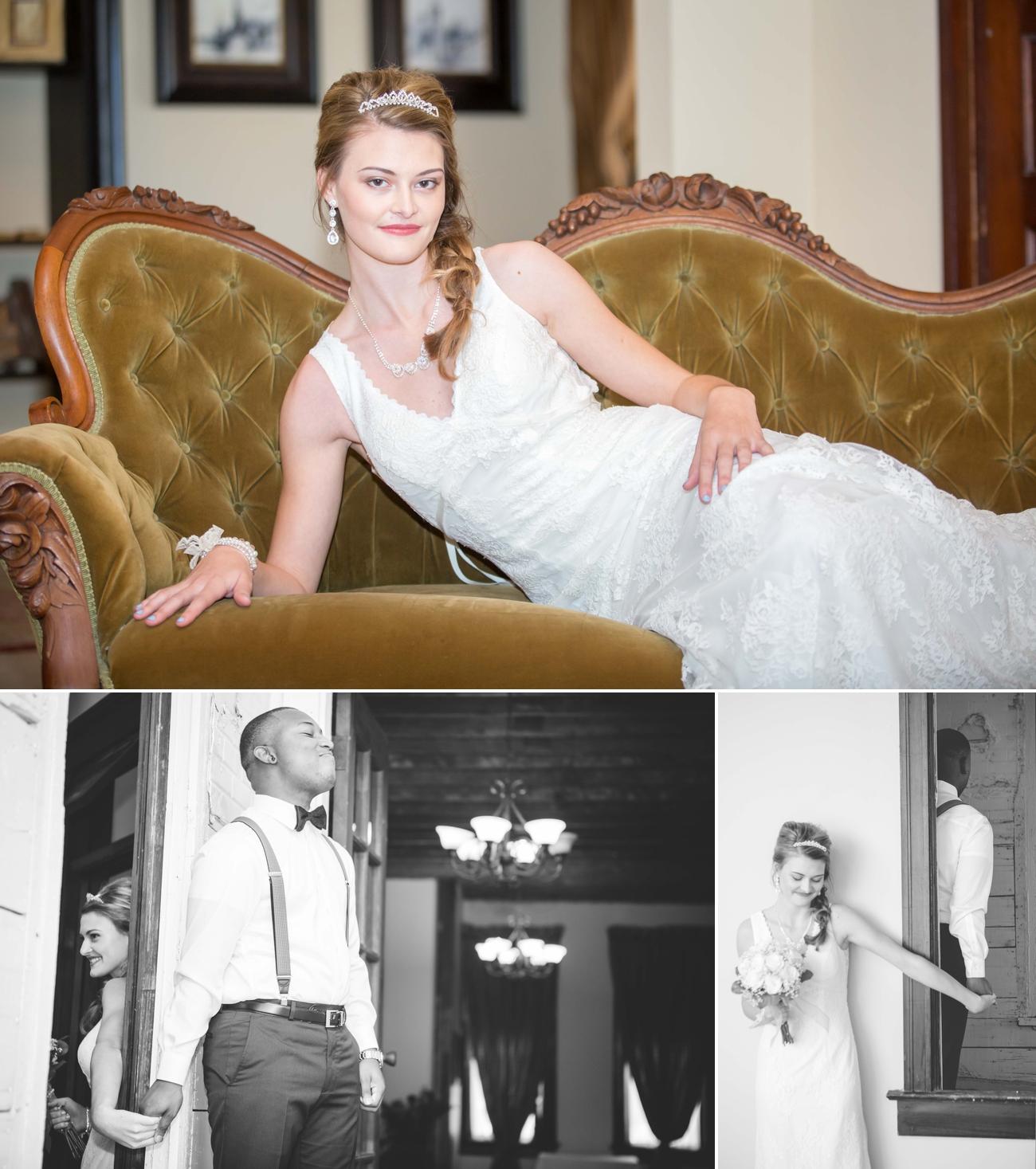 Hall wedding 7.jpg