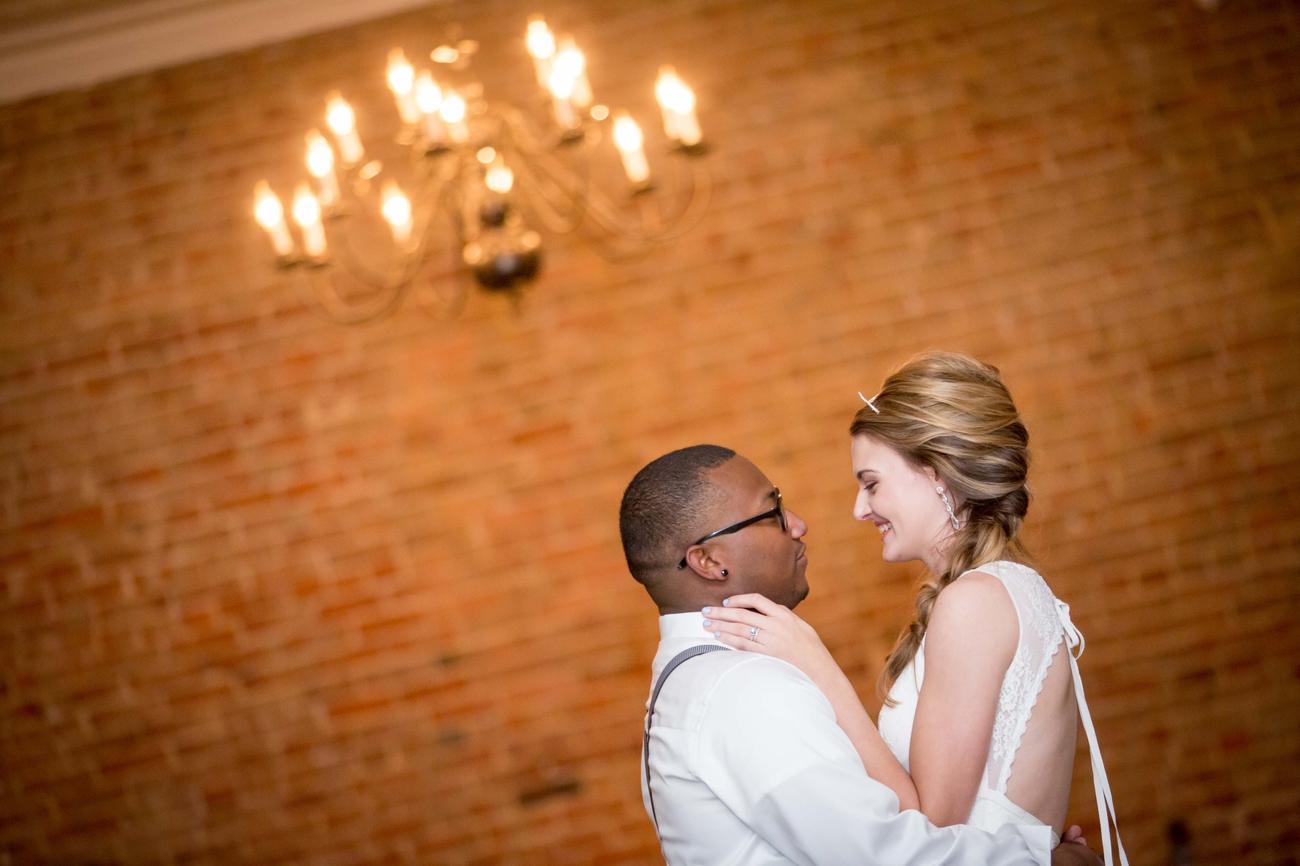 Hall wedding 16.jpg