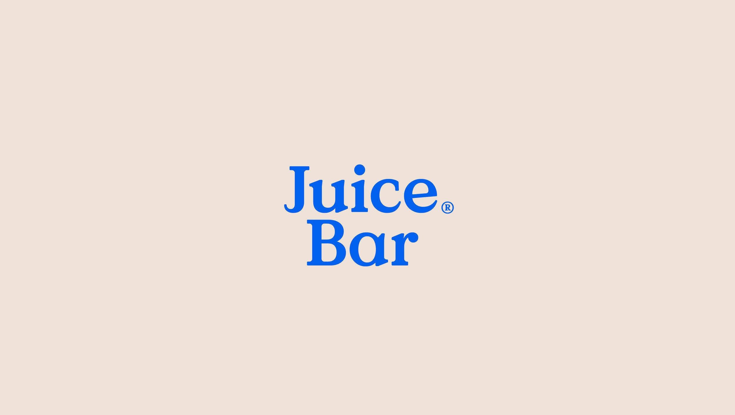 JuiceBoxBranding-01.jpg
