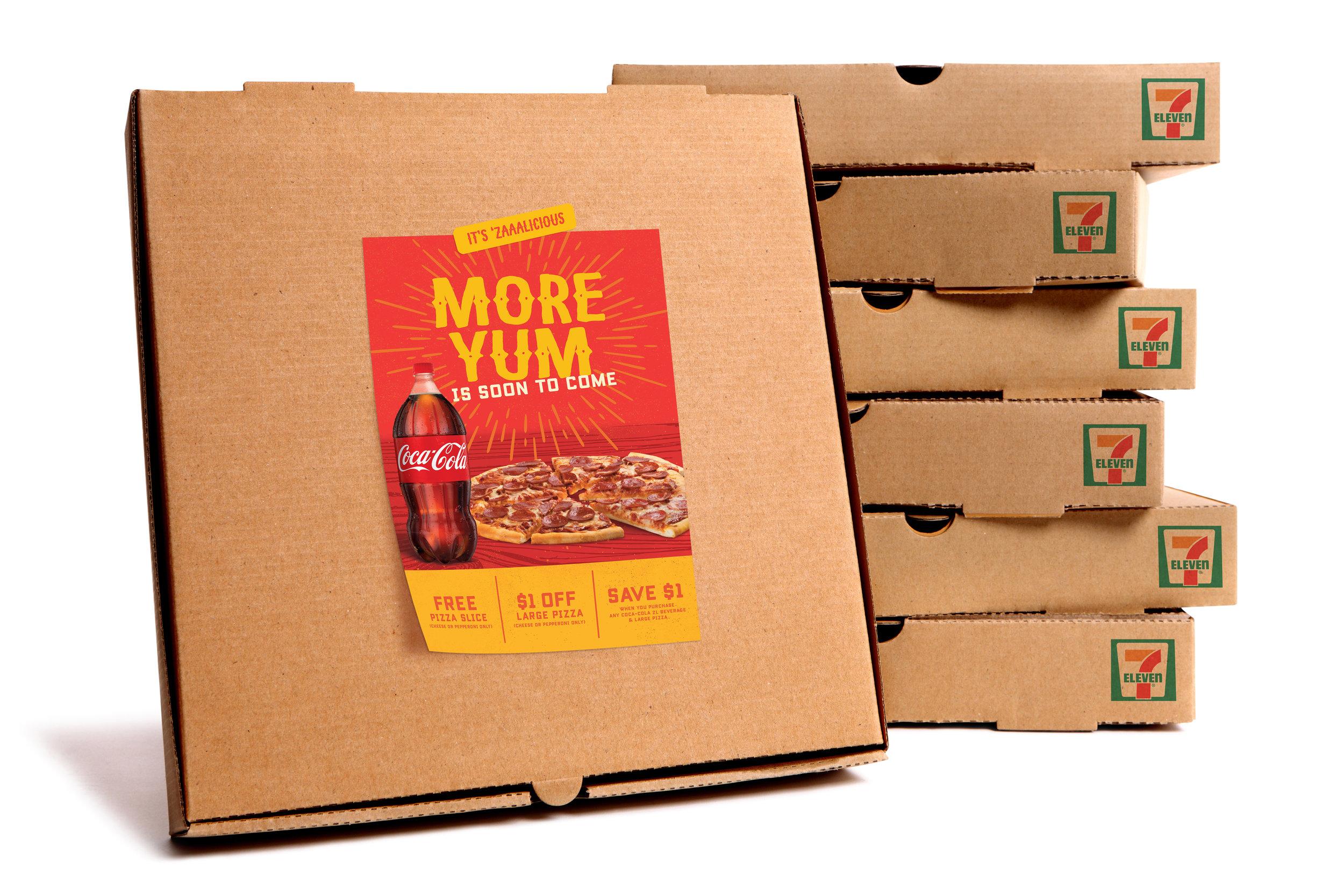 Pizza_box_logos.jpg