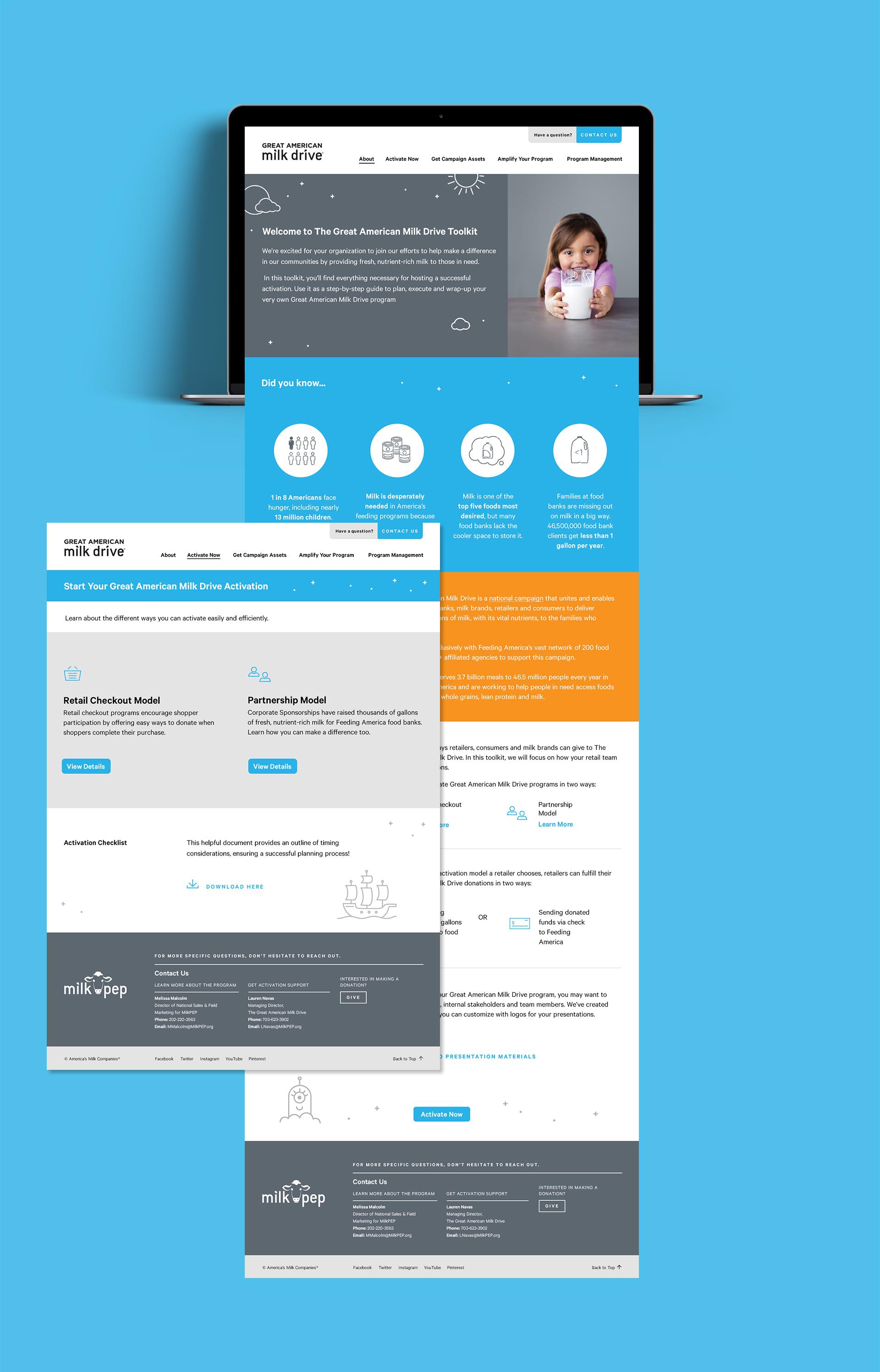 Web-Showcase-Project-Presentation_homepage.jpg