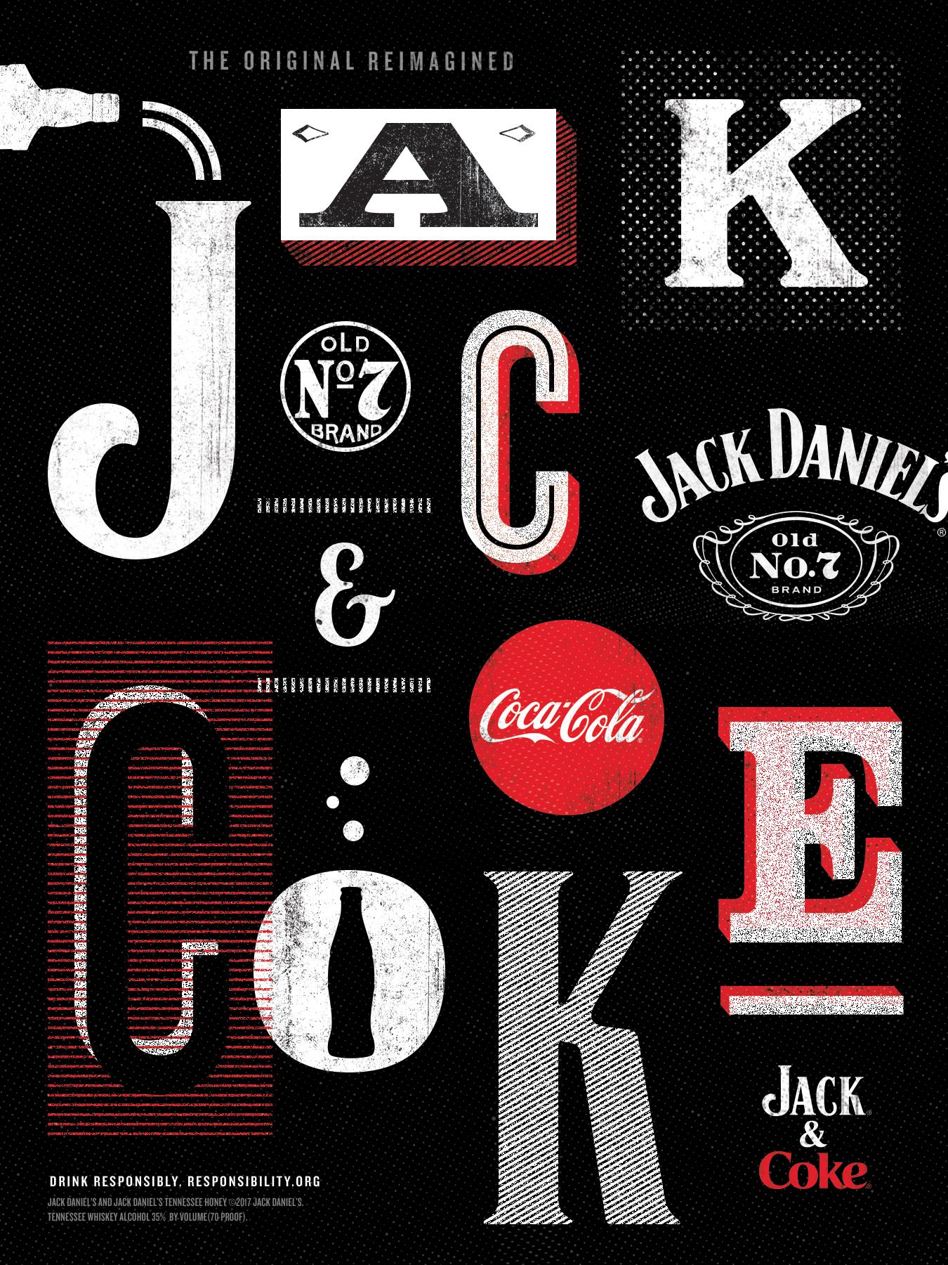 JackAndCokeKV_v2.jpg
