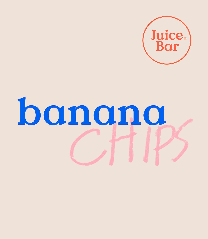 JuiceBoxBranding-09_chipslogo.jpg
