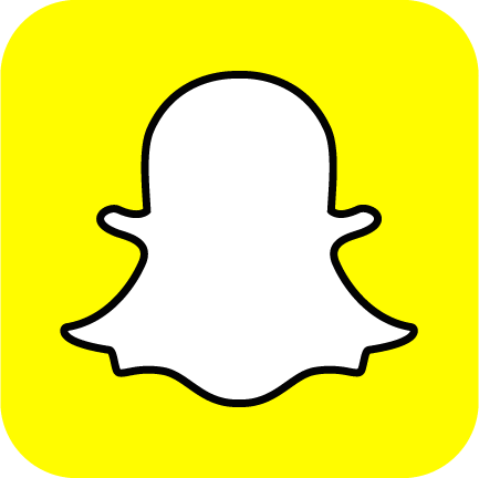 snap-ghost-yellow.png