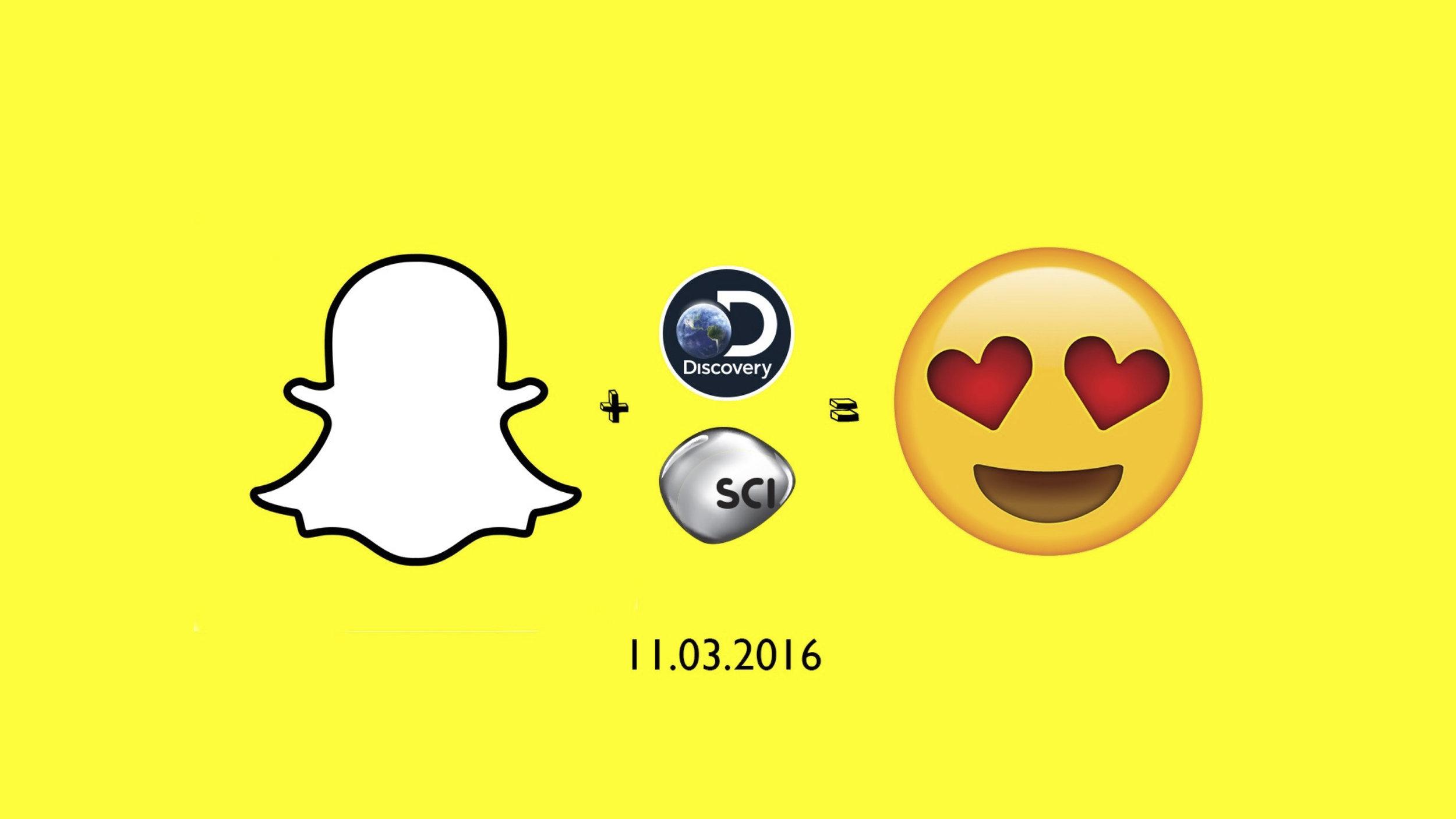 SnapchatPresentation_v5_pg1.jpg