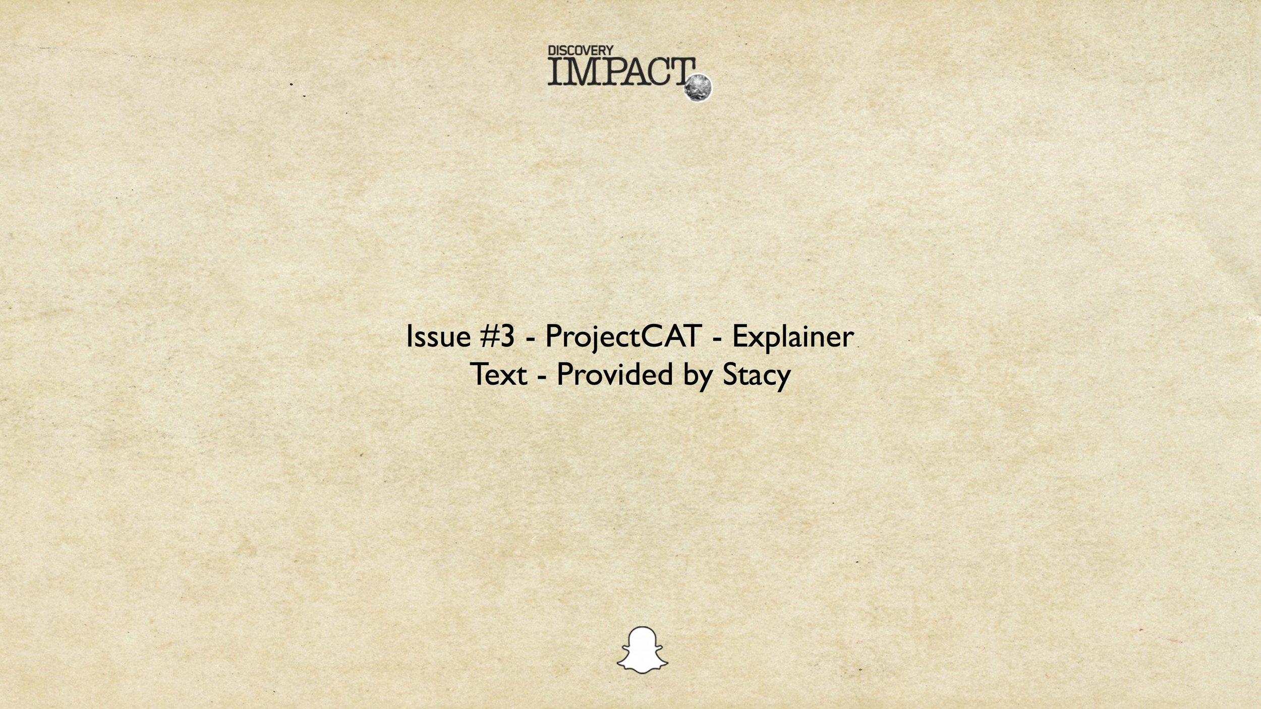 SnapchatPresentation_v5_pg17.jpg