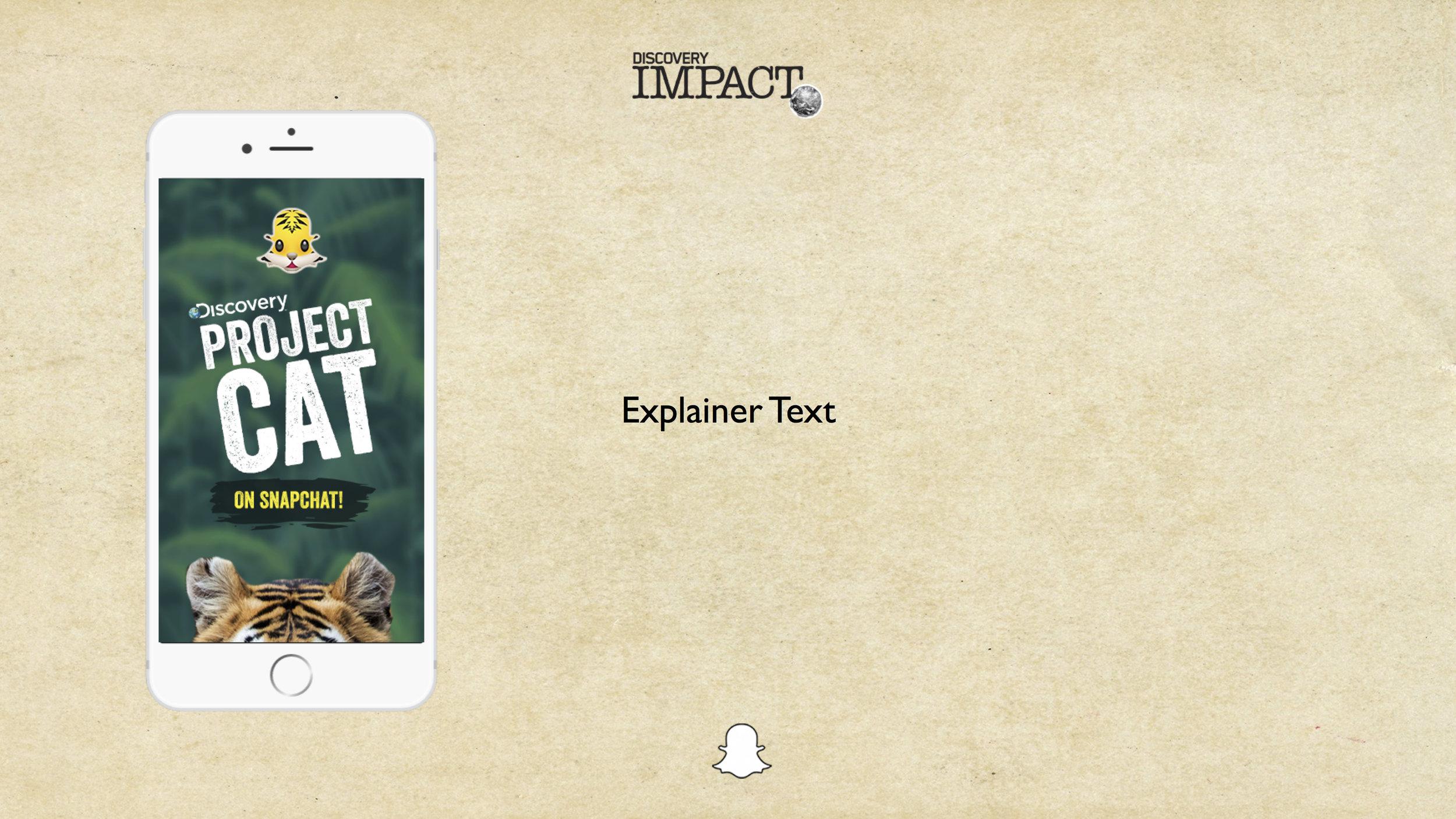 SnapchatPresentation_v5_pg18.jpg