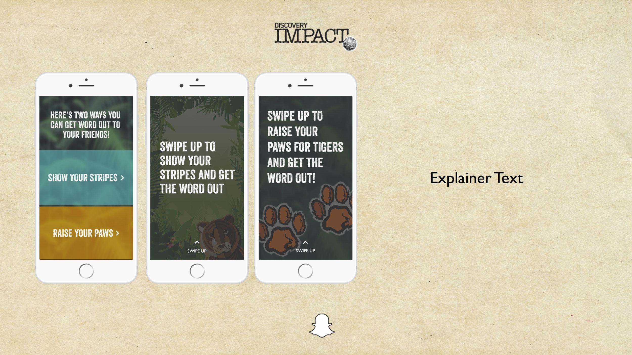 SnapchatPresentation_v5_pg20.jpg
