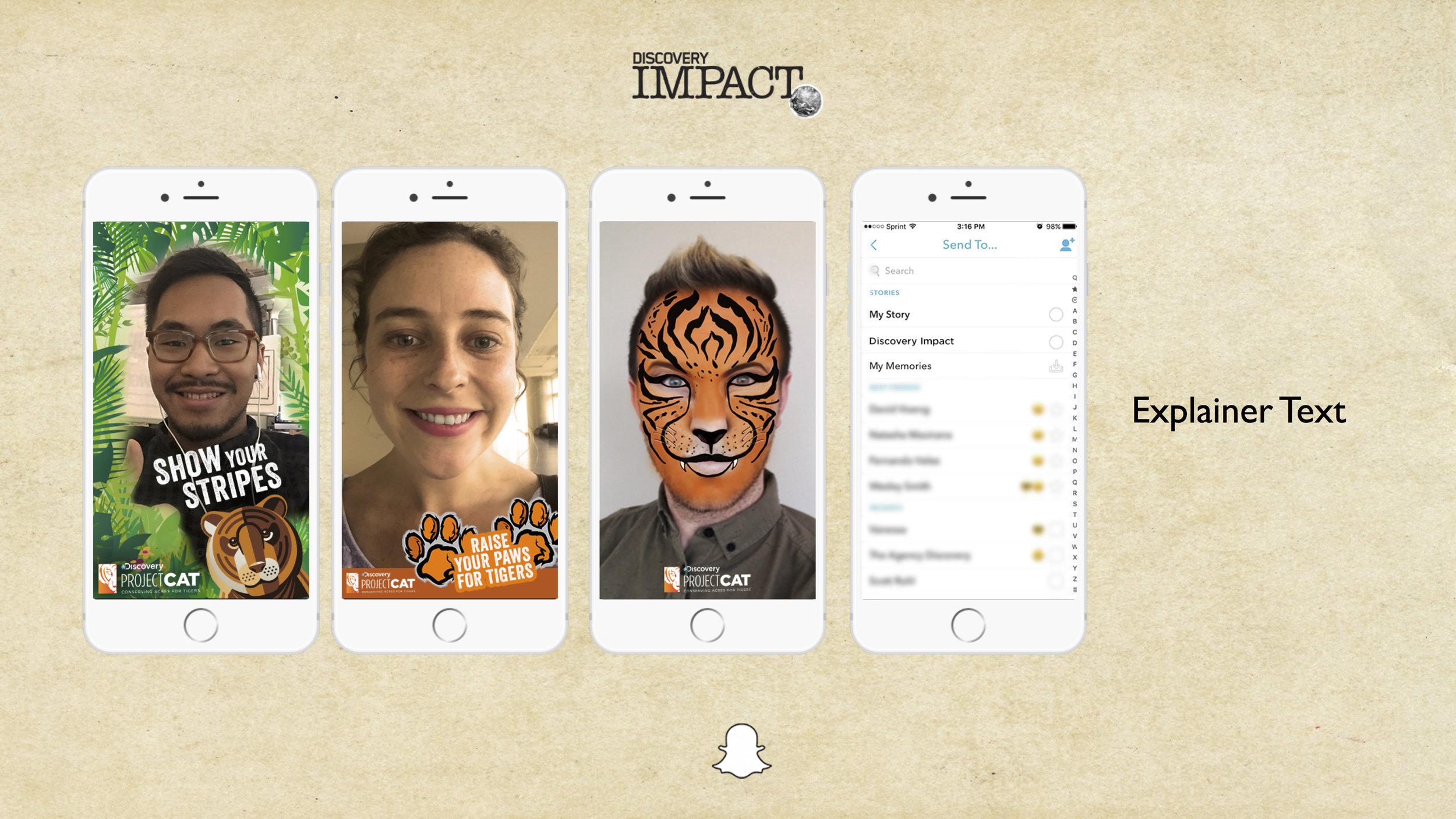 SnapchatPresentation_v5_pg21.jpg
