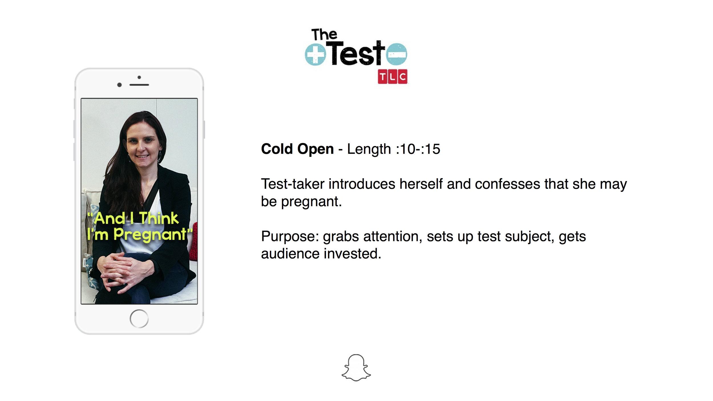 TLC_TEST_R5_pg2.jpg