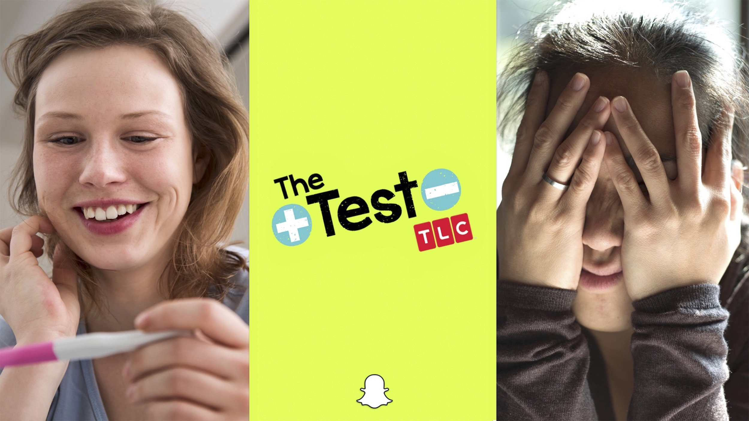 TLC_TEST_R5_pg1.jpg