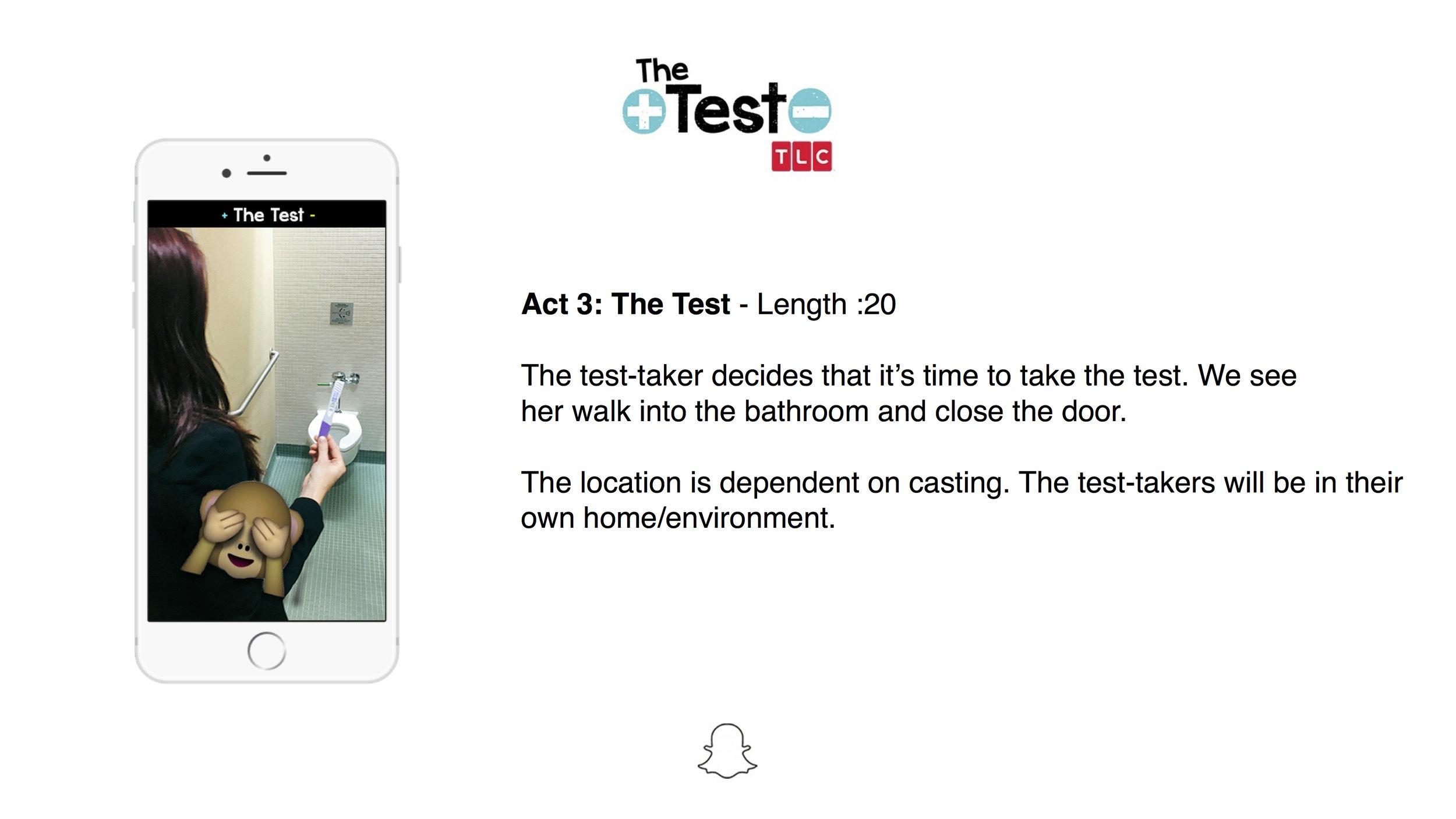 TLC_TEST_R5_pg6.jpg