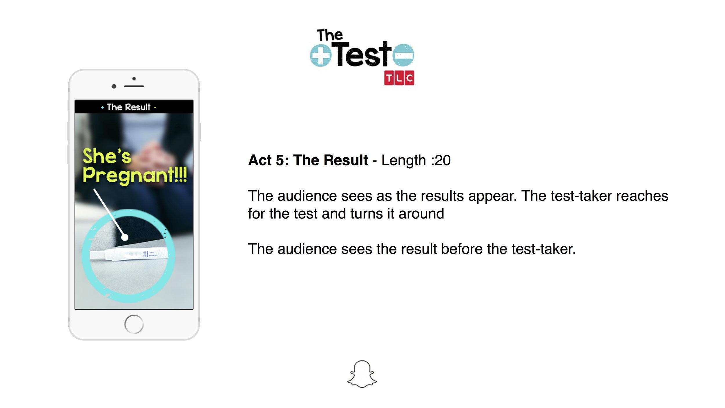 TLC_TEST_R5_pg8.jpg