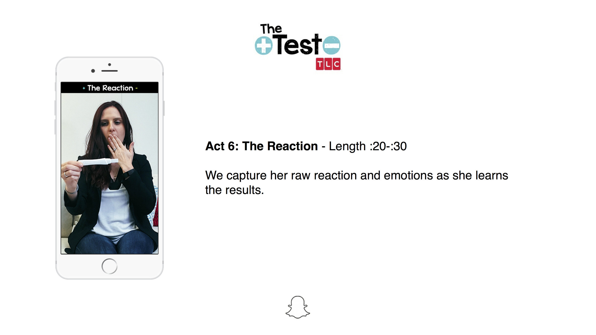 TLC_TEST_R5_pg9.jpg