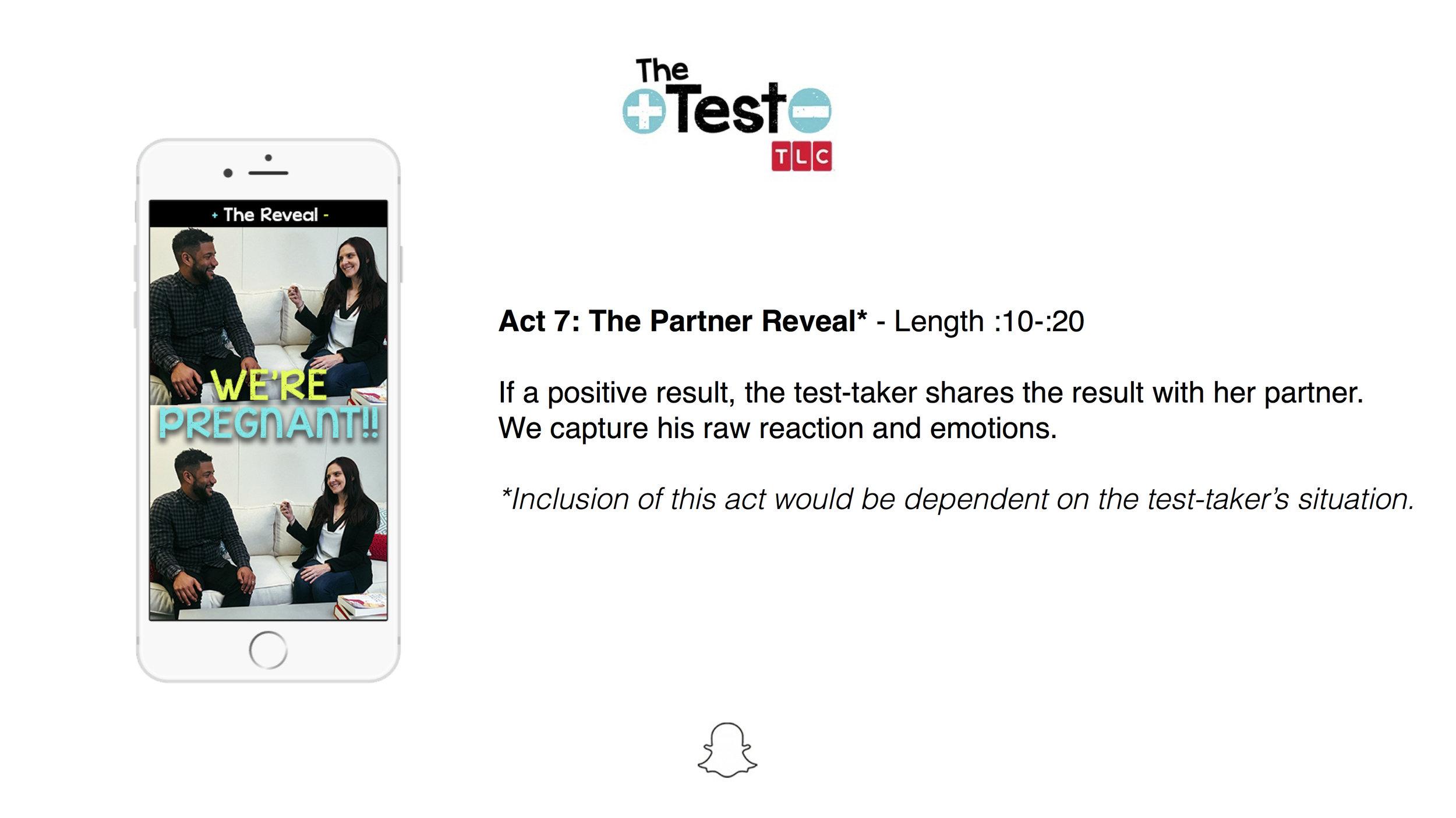 TLC_TEST_R5_pg10.jpg