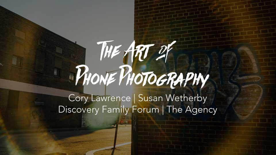Mobile-Photography-Presentation.001.jpg