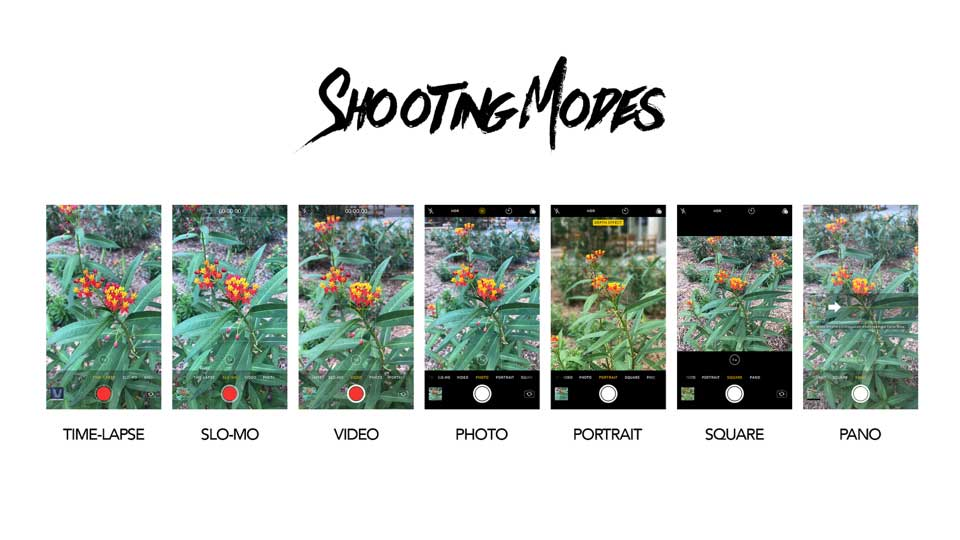 Mobile-Photography-Presentation.005.jpg
