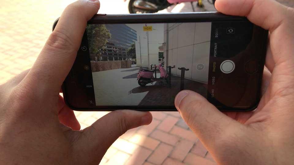 Mobile-Photography-Presentation.007.jpg
