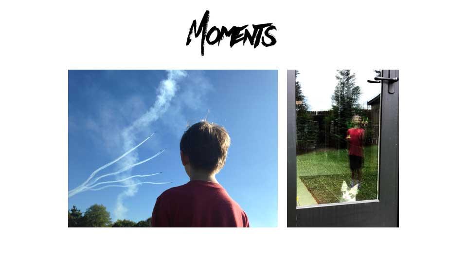 Mobile-Photography-Presentation.020.jpg