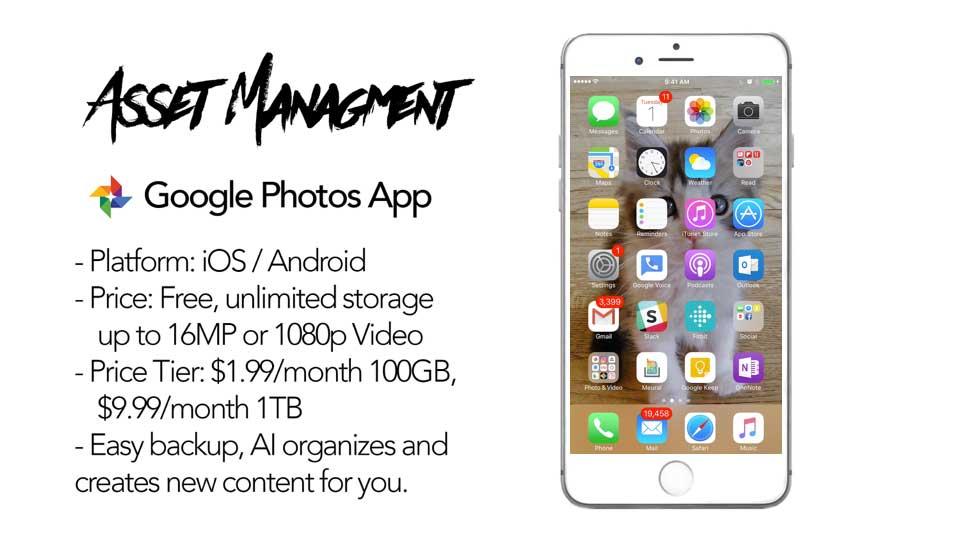 Mobile-Photography-Presentation.029.jpg