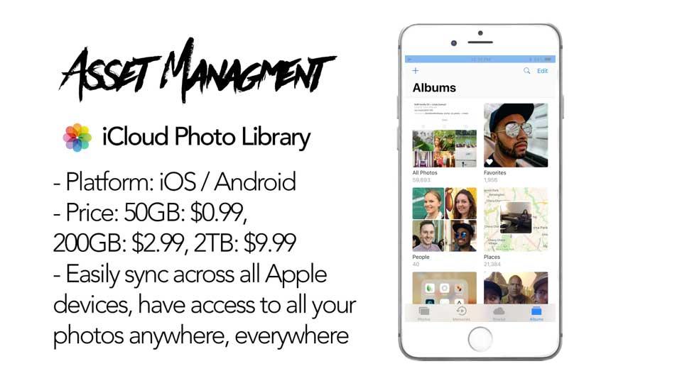 Mobile-Photography-Presentation.030.jpg
